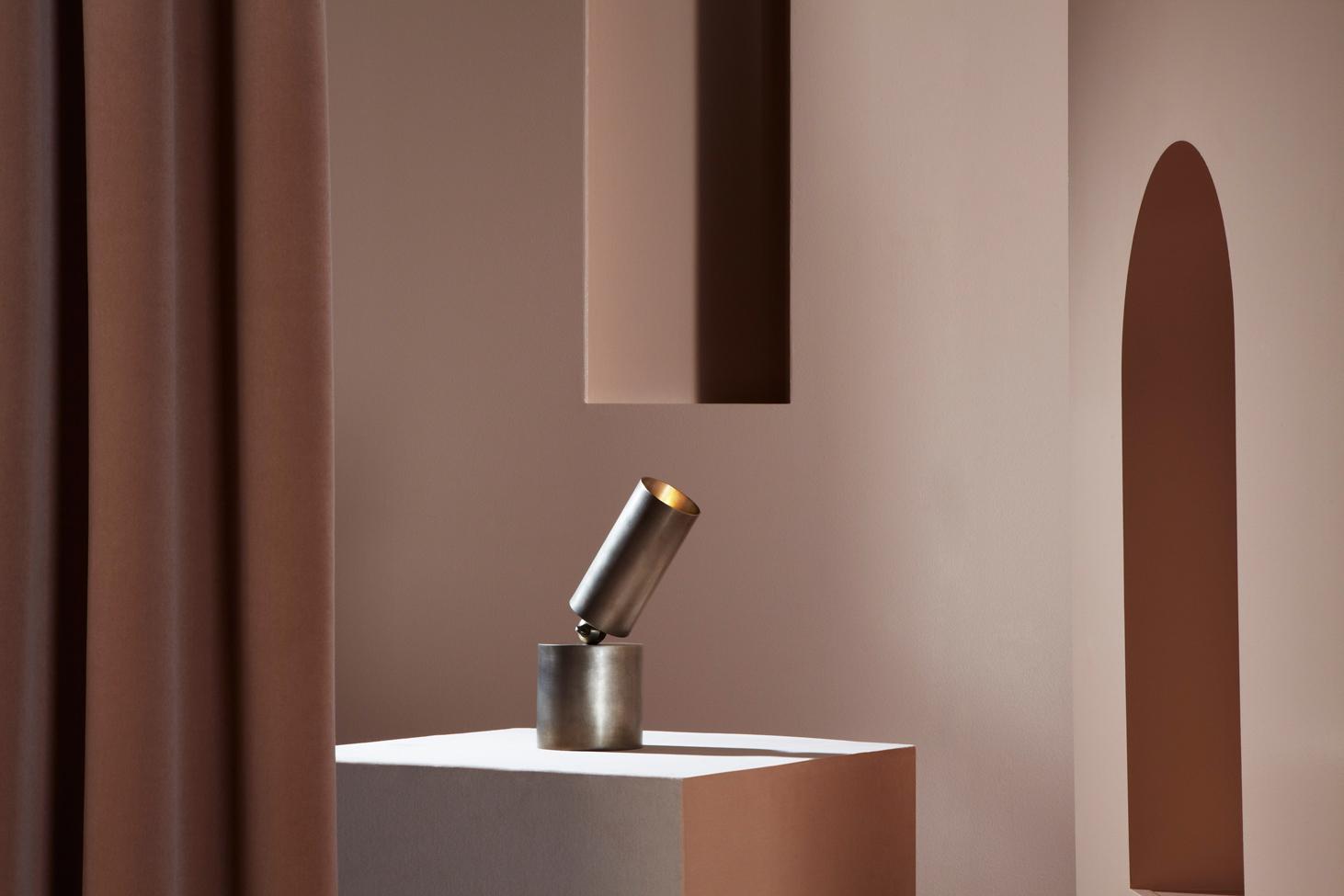 Cylinder_Uplight.jpg