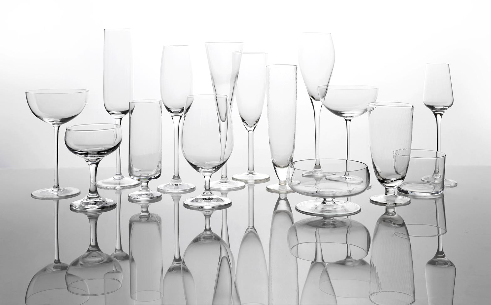 GreenPinkStill-Glasses-378.jpg