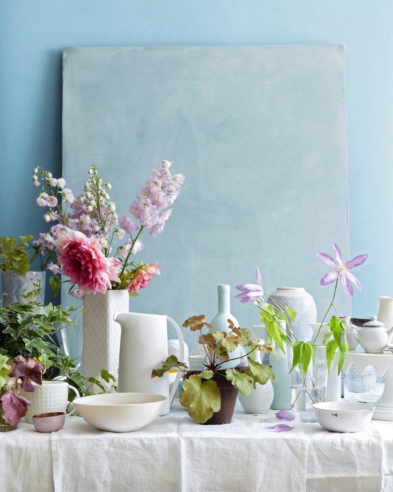 MH-StillTest-FlowerTable_18550.jpg