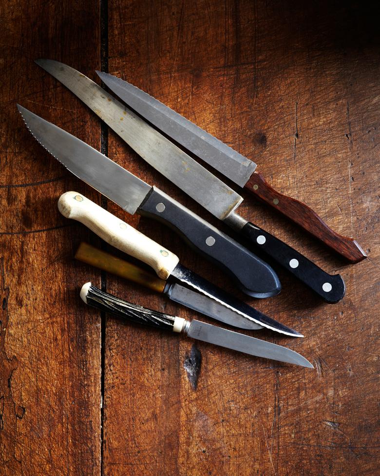 Kitchen_Knives_162.jpg