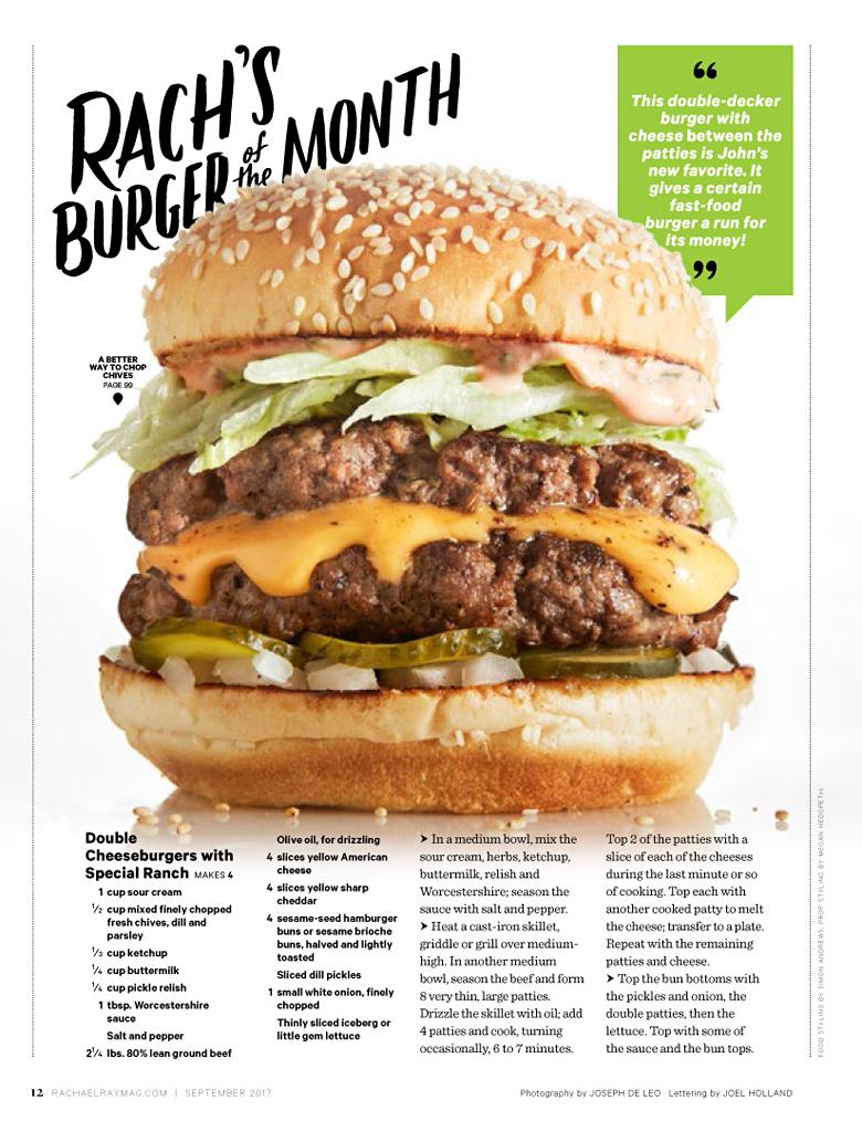 JDeLeo-RR-Burger.jpg