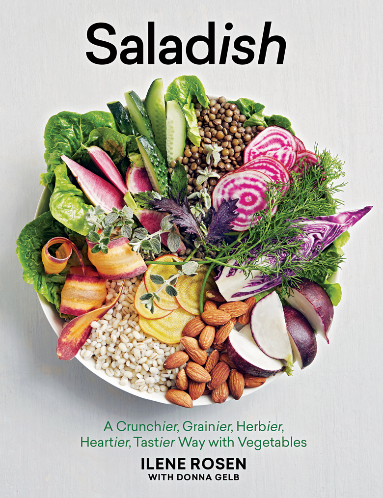JDeLeo-Saladish-cvr.jpg