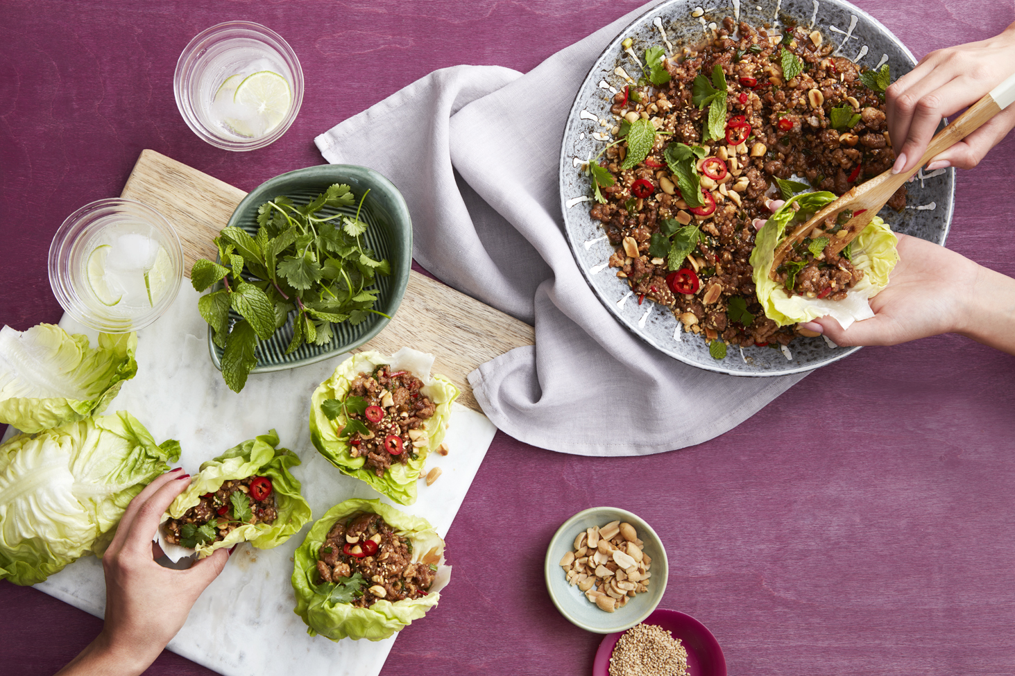 JDeLeo-SaladWraps.jpg