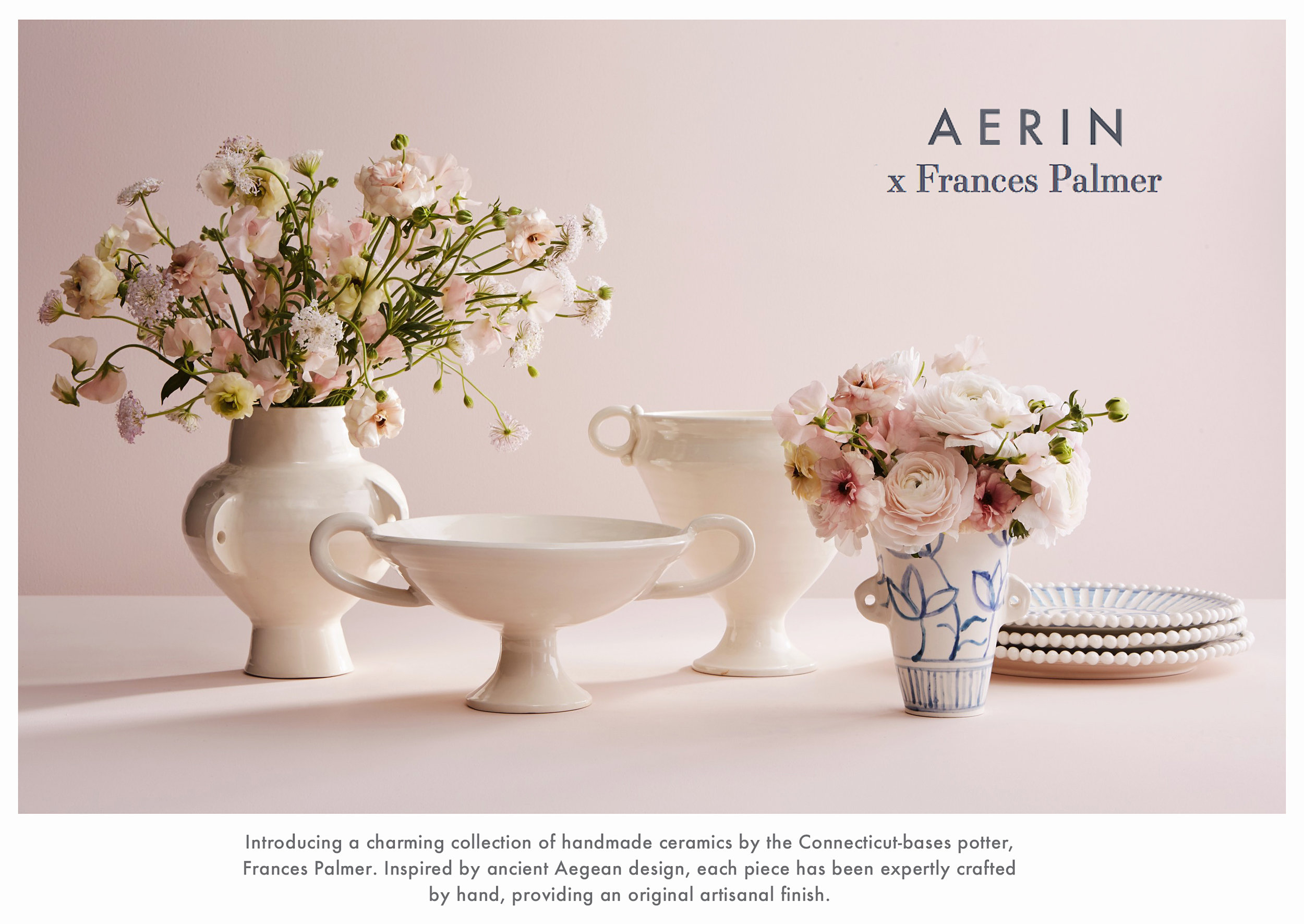 Aerin-FPalmer-comp2.jpg