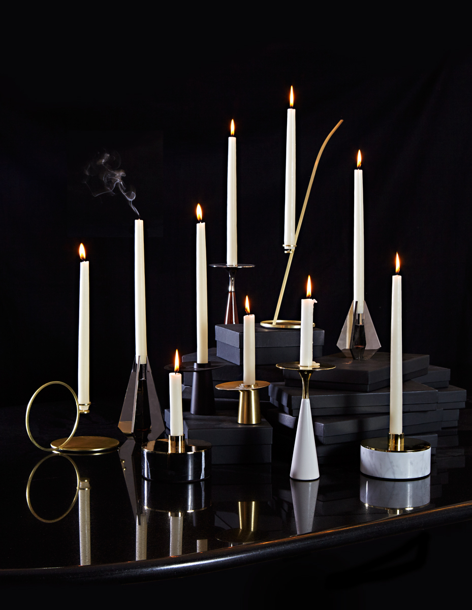 CandleGroup1-533.jpg