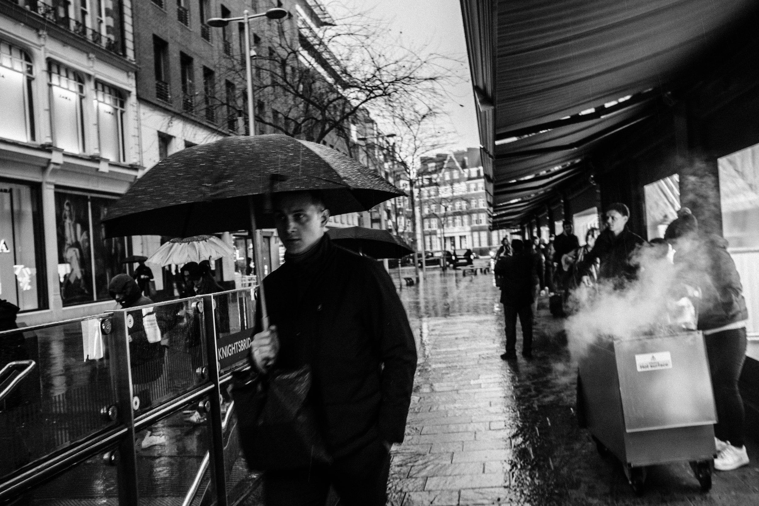 London 1st Edit-20.jpg