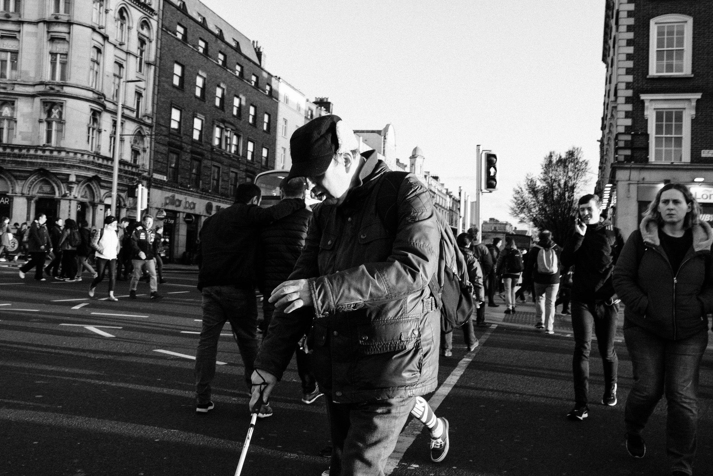 Ireland Edit-66.jpg
