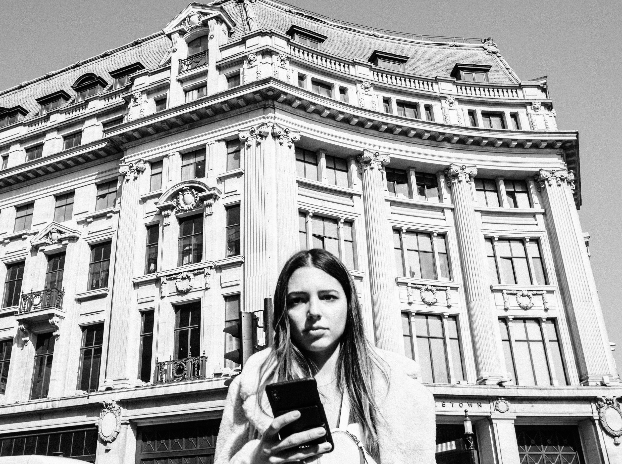 London Edit 2-193.jpg