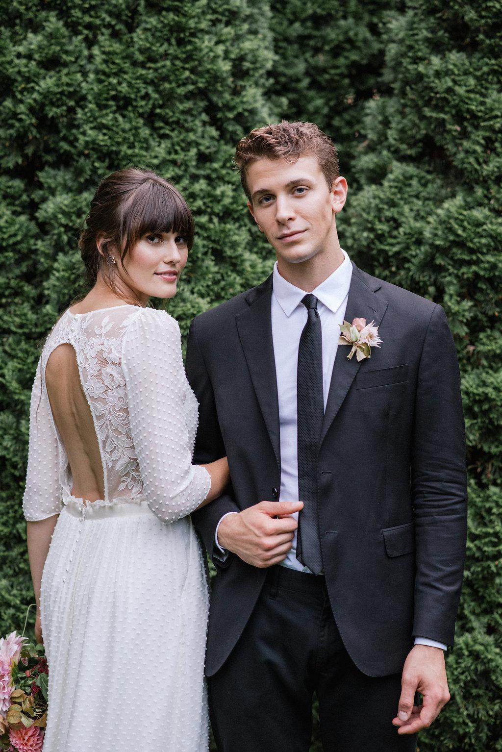 Bridal Editorial 13.jpg