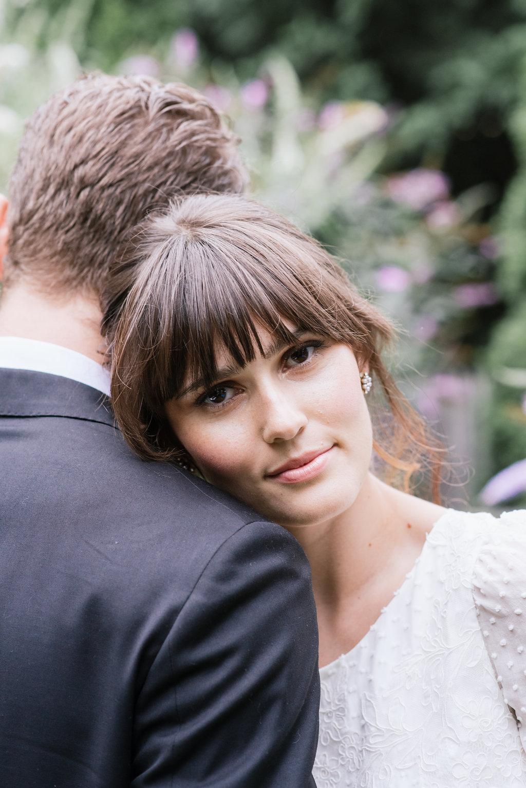 Bridal Editorial 6.jpg