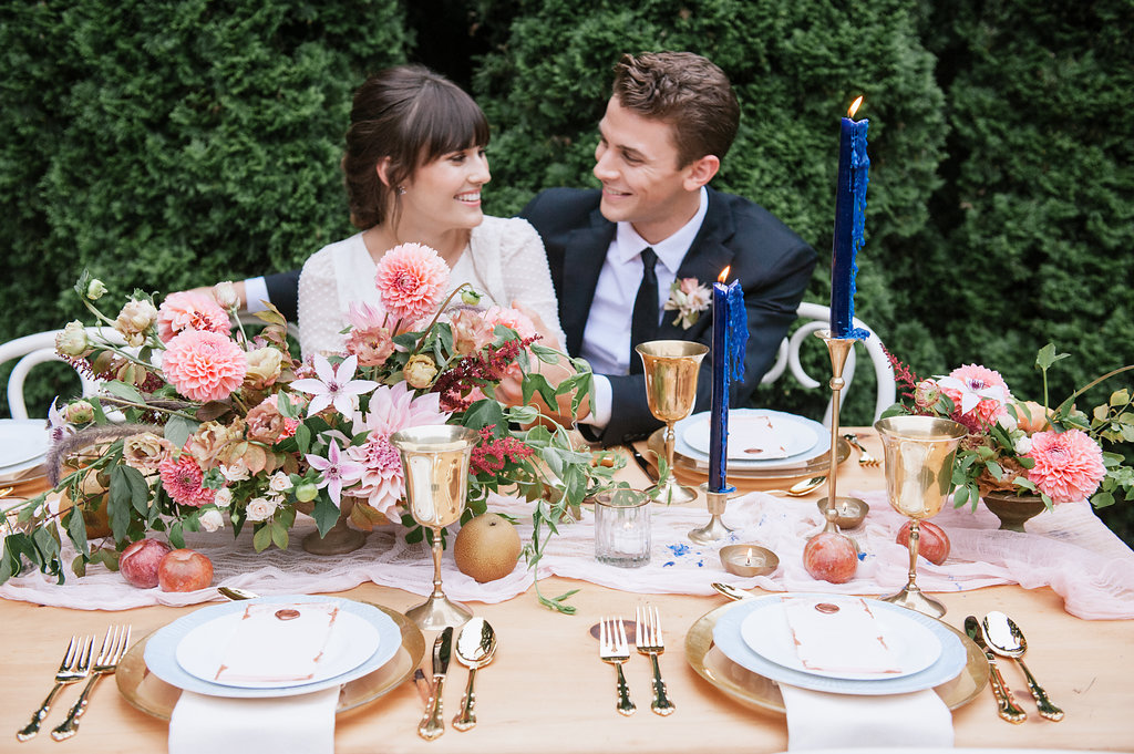 Bridal Editorial 4.jpg