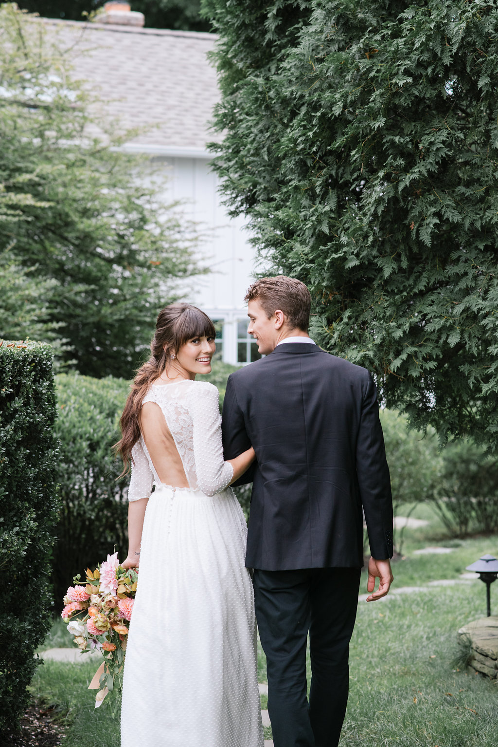 Bridal Editorial 3.jpg