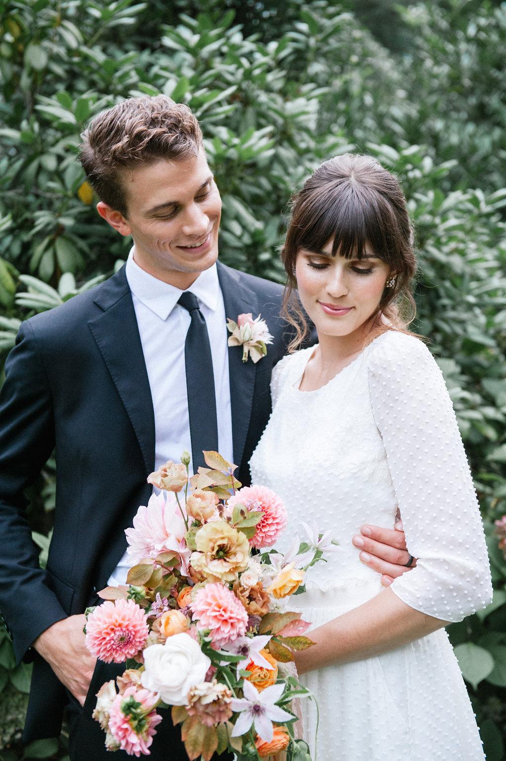 Bridal Editorial  10.jpg