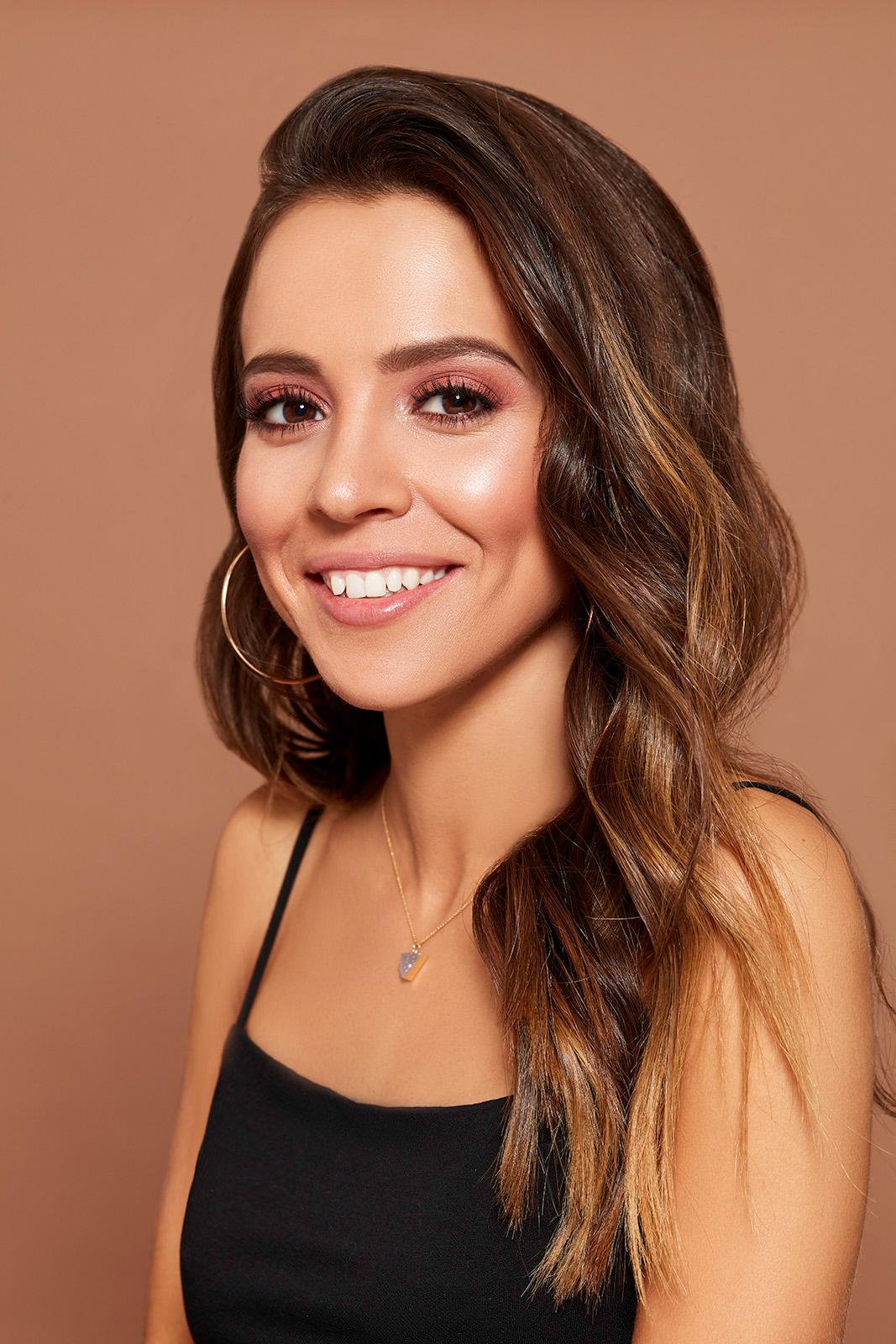 ny hamptons makeup artist