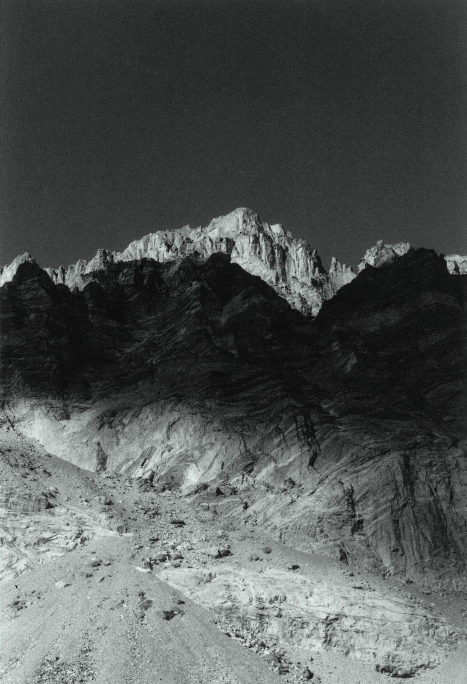 The Black and Whit Mountain Line .jpg