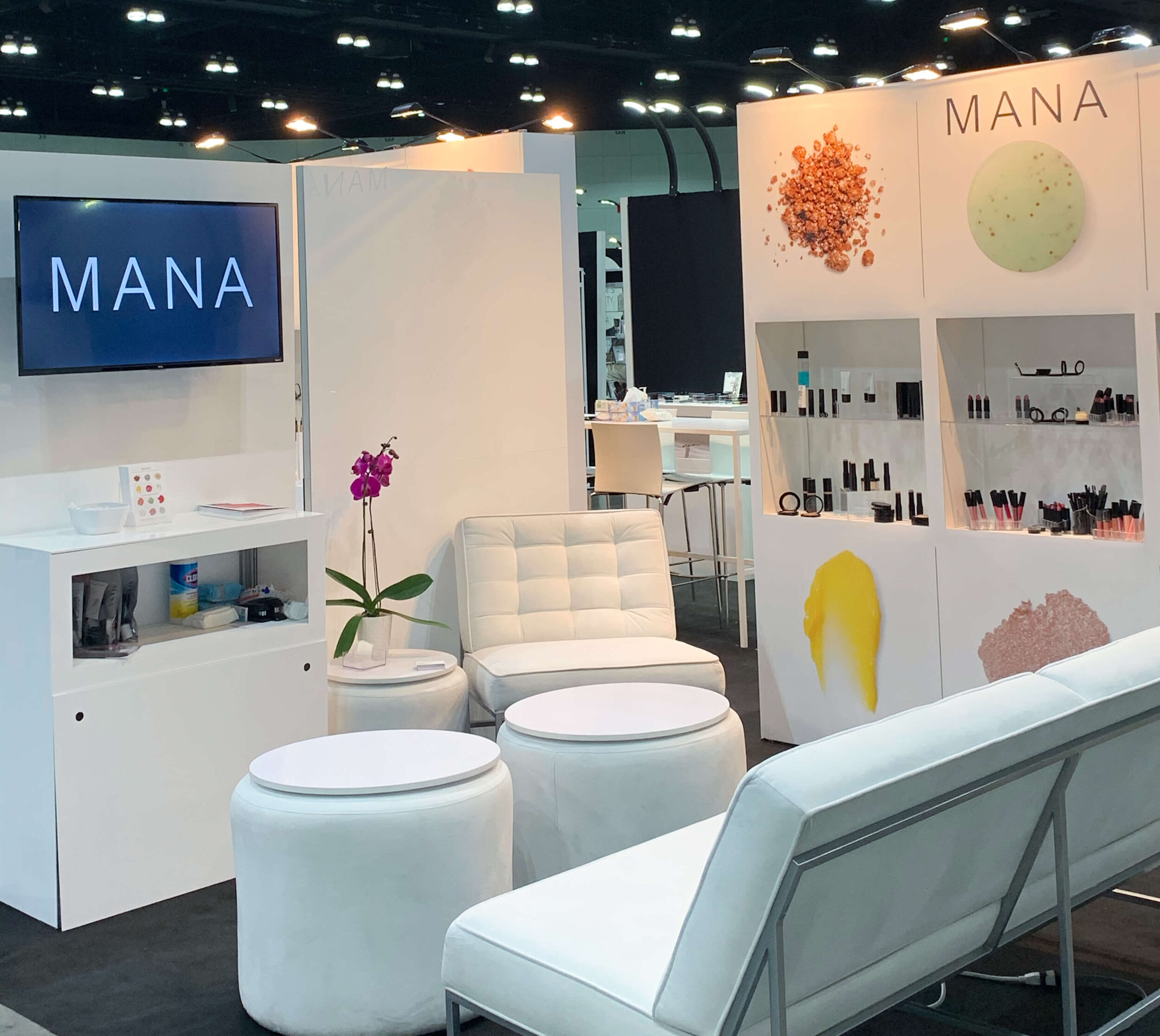MULA-Mana-Lounge.jpg