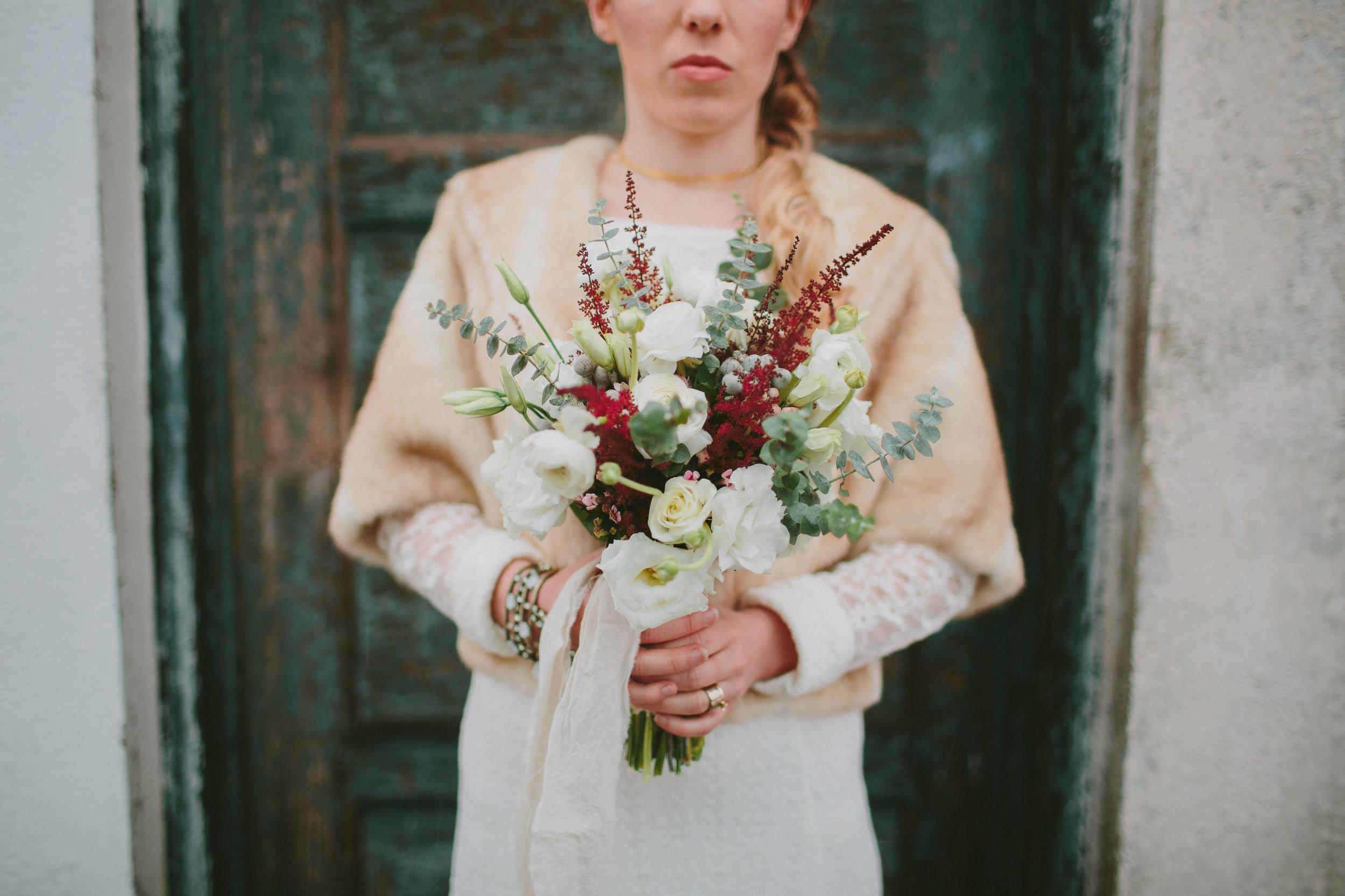 Boho Bridal Shoot_0051.jpg