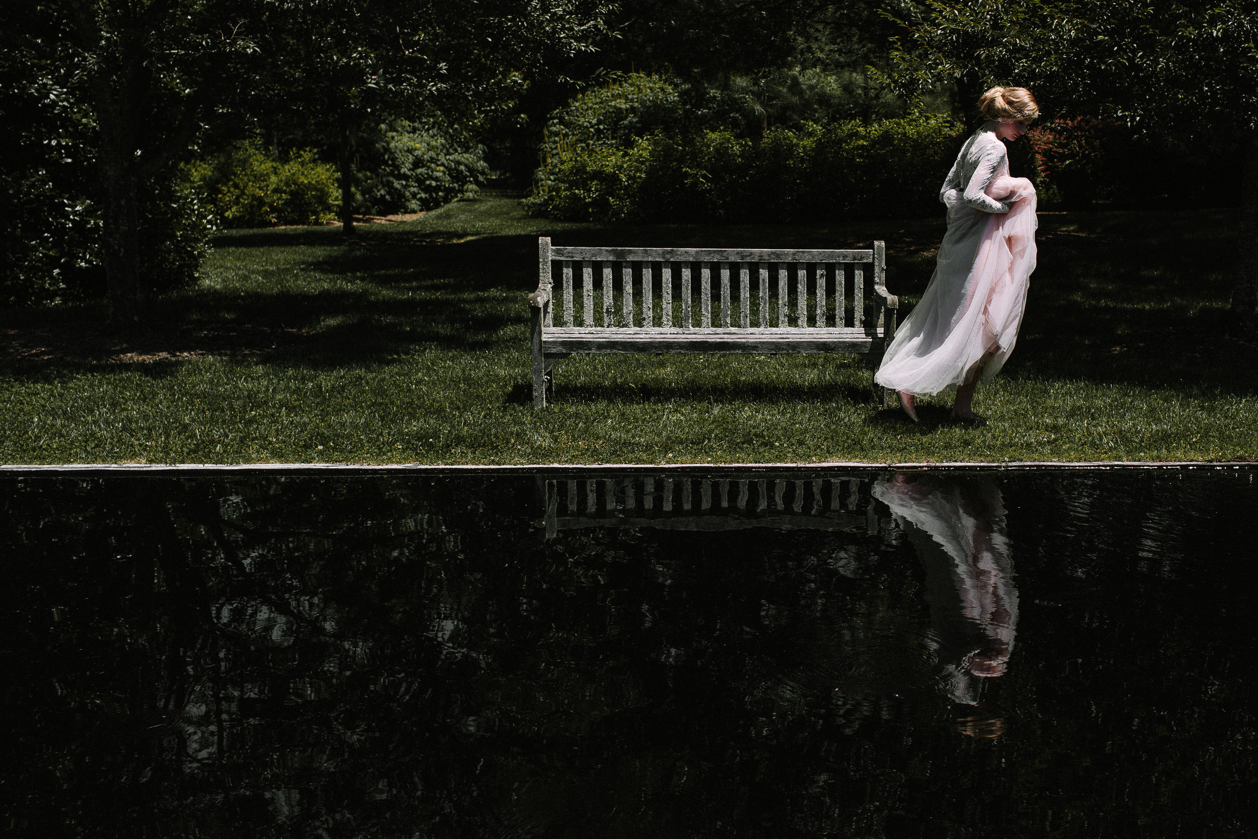 16 07 26 Lace Liberty Lookbook-Lace Liberty FINAL-0075.jpg