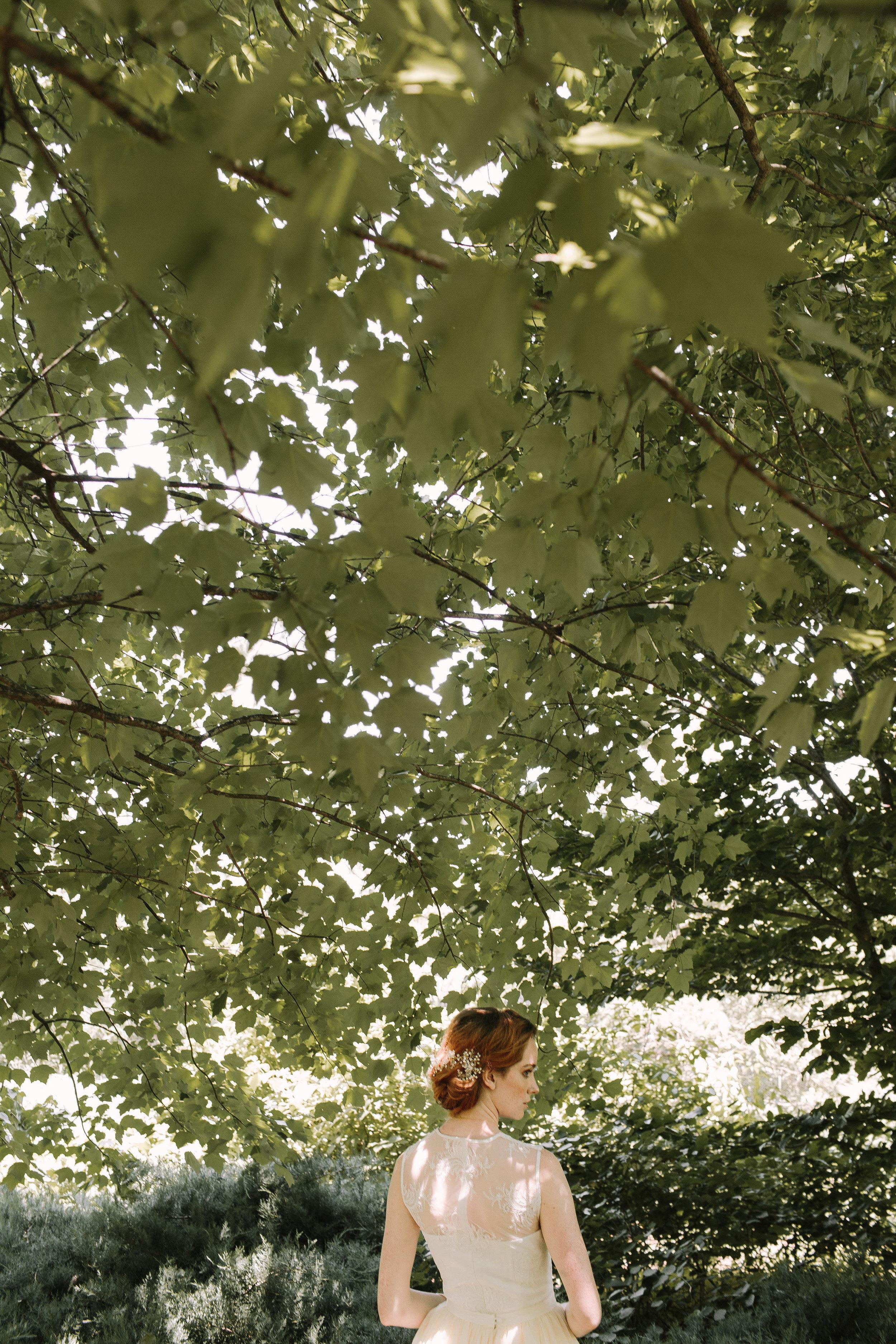 16 07 26 Lace Liberty Lookbook-Lace Liberty FINAL-0095.jpg