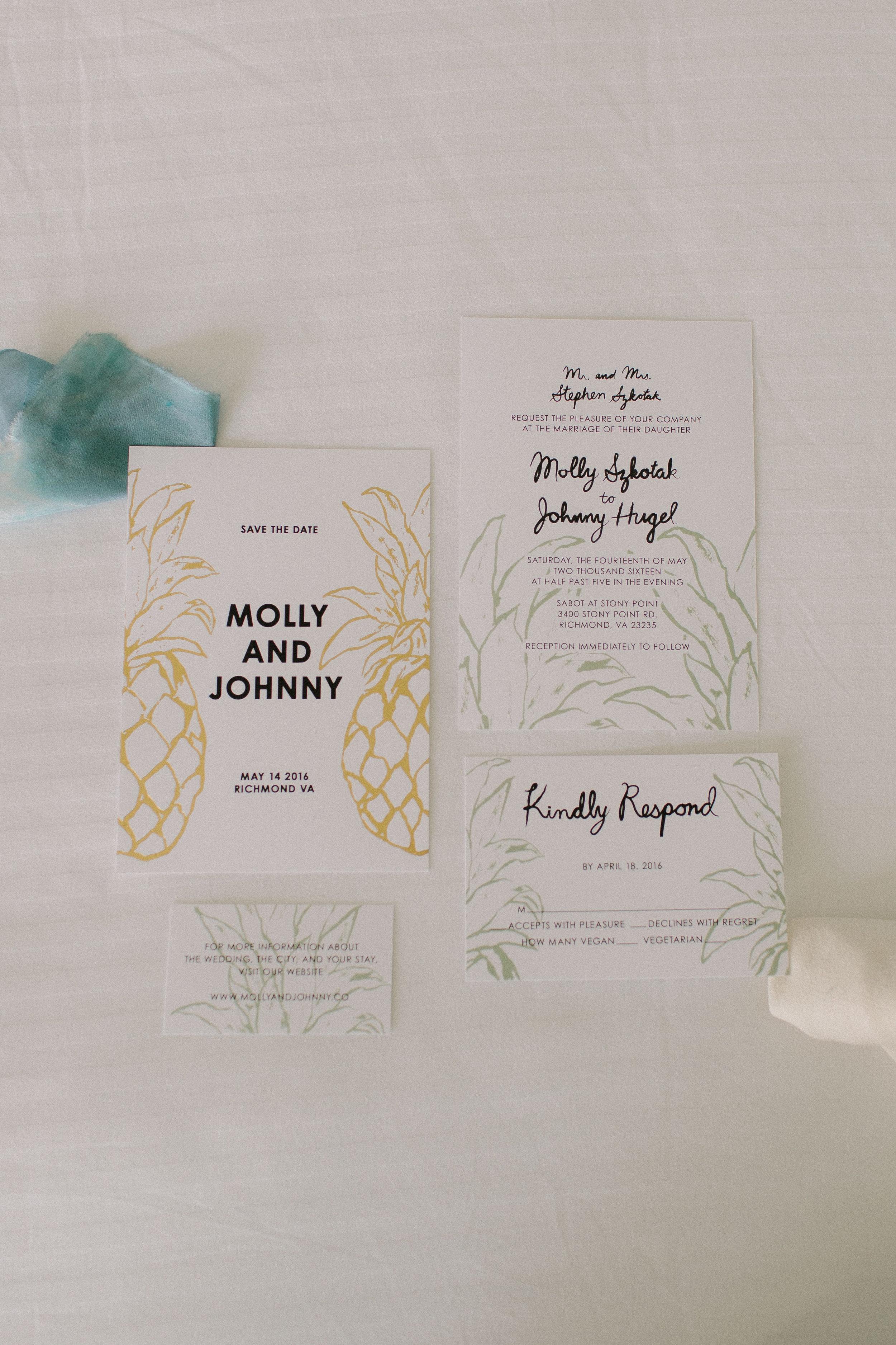 16 05 14 Molly Johnny Wedding Photos-Molly Johnny Wedding Photos-0010.jpg
