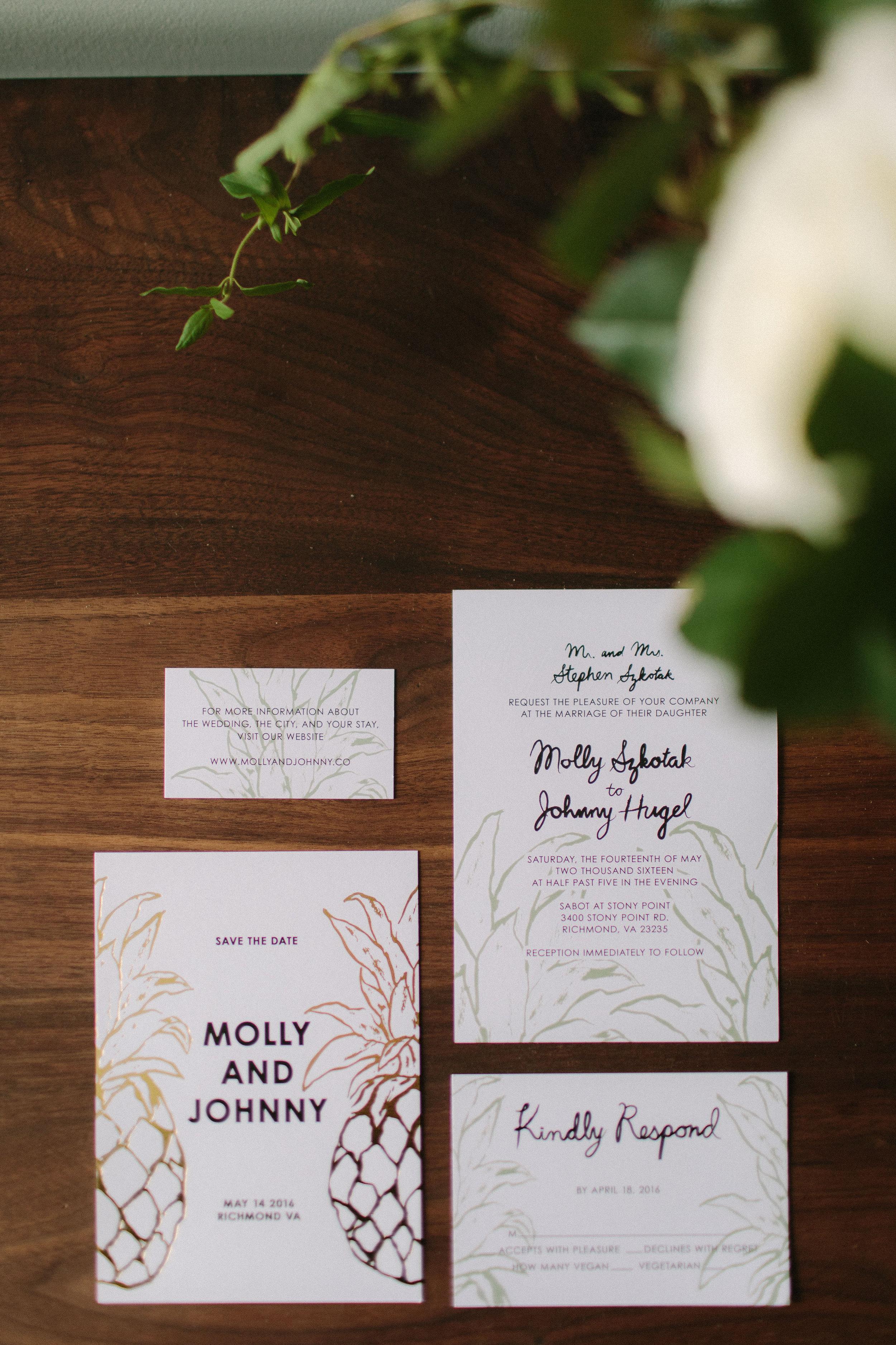 16 05 14 Molly Johnny Wedding Photos-Molly Johnny Wedding Photos-0013 (1).jpg