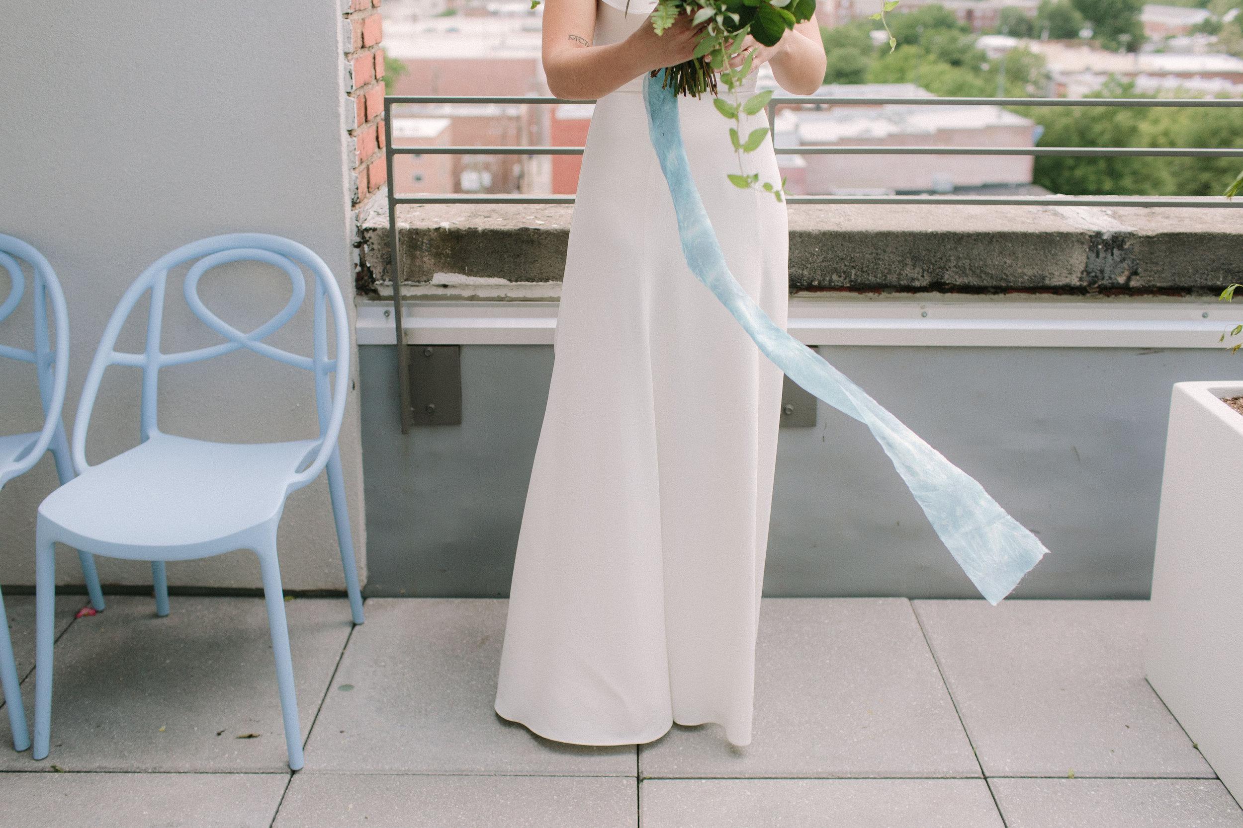 16 05 14 Molly Johnny Wedding Photos-Molly Johnny Wedding Photos-0051.jpg