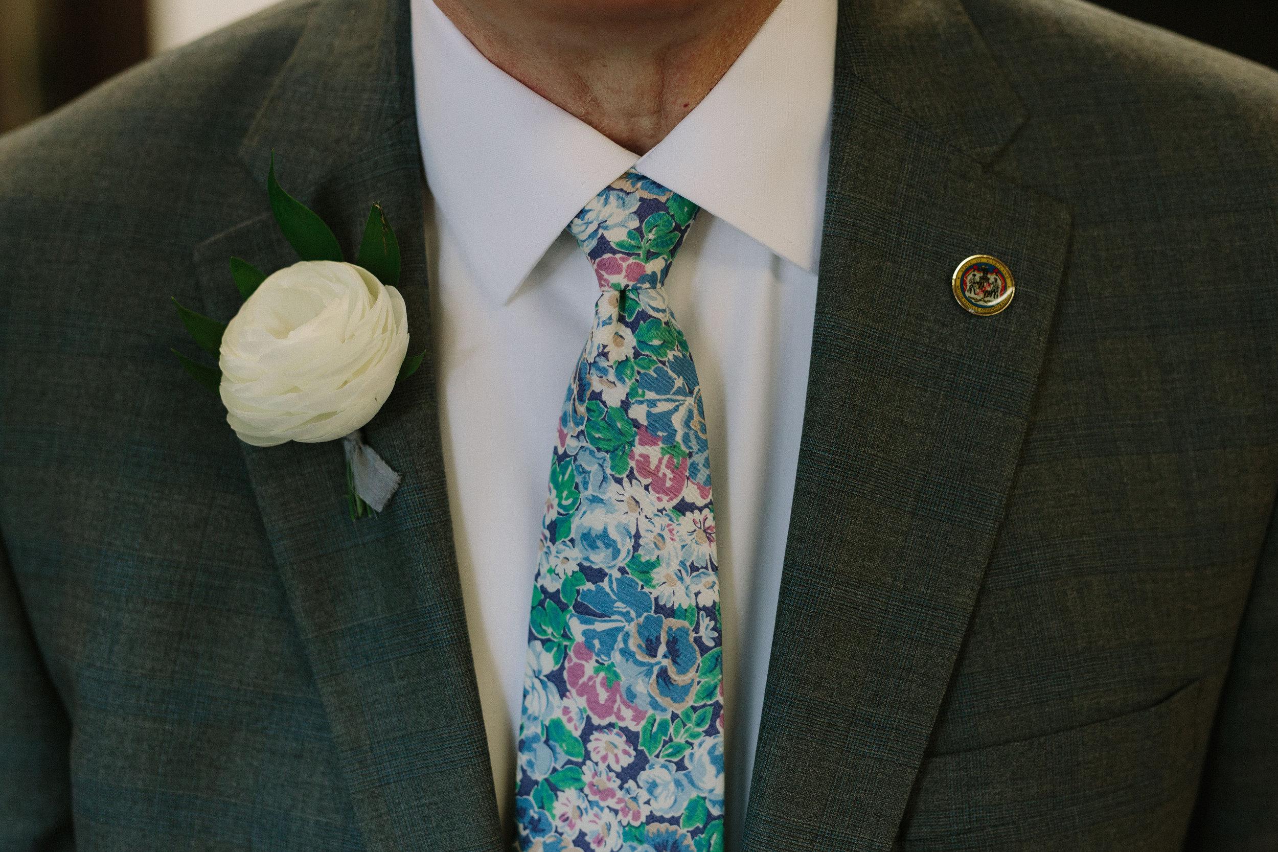 16 05 14 Molly Johnny Wedding Photos-Molly Johnny Wedding Photos-0138.jpg