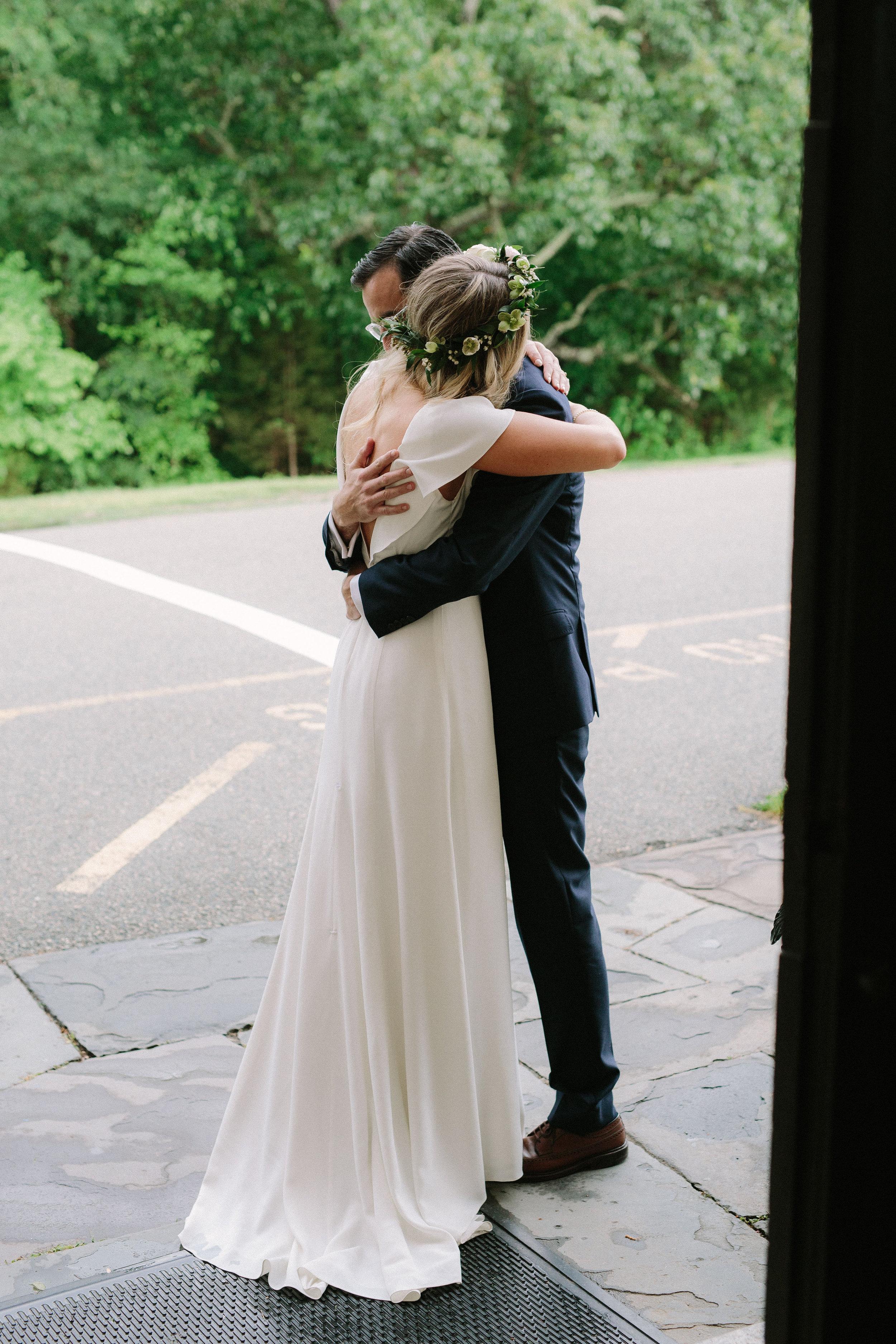 16 05 14 Molly Johnny Wedding Photos-Molly Johnny Wedding Photos-0169.jpg