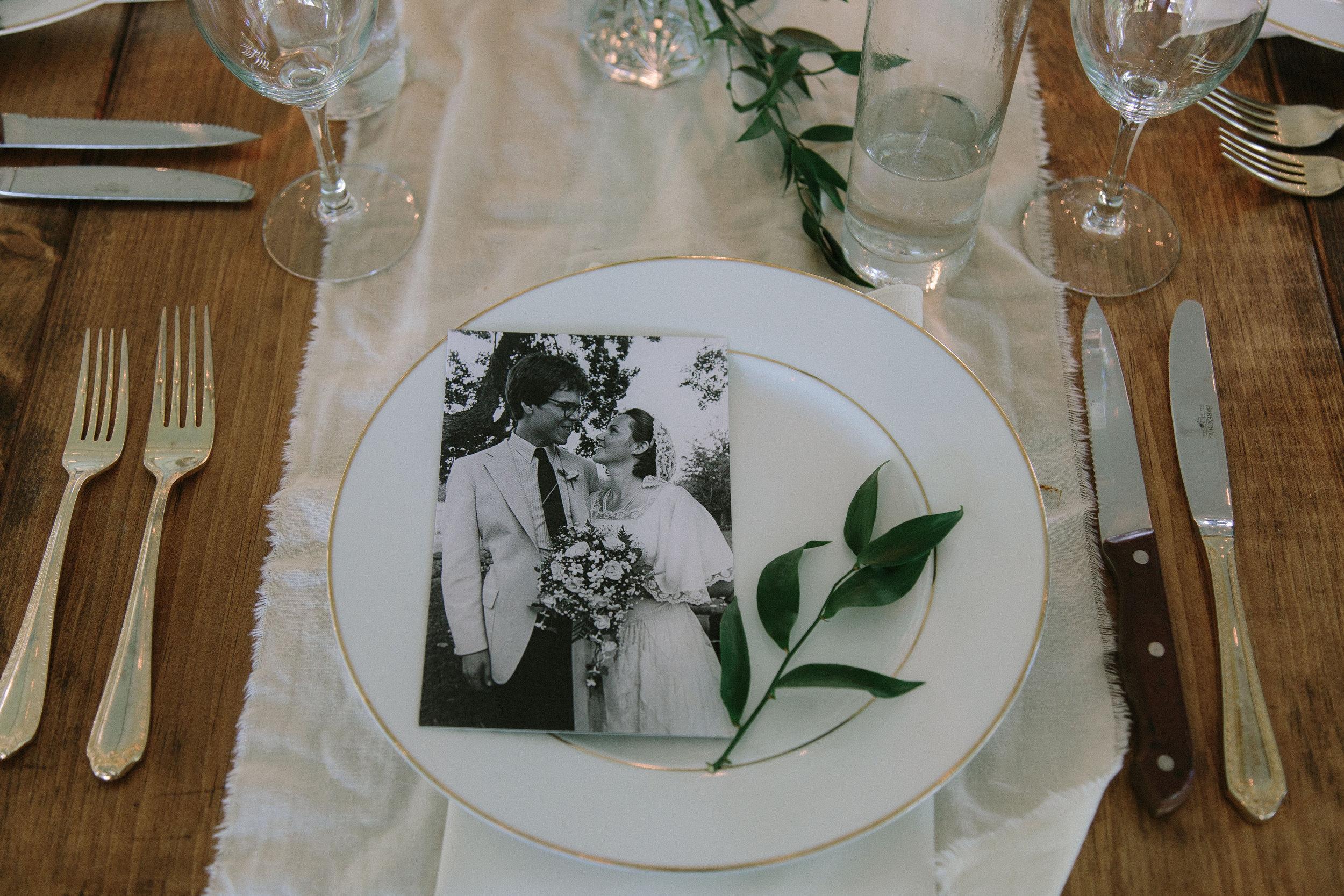 16 05 14 Molly Johnny Wedding Photos-Molly Johnny Wedding Photos-0336.jpg