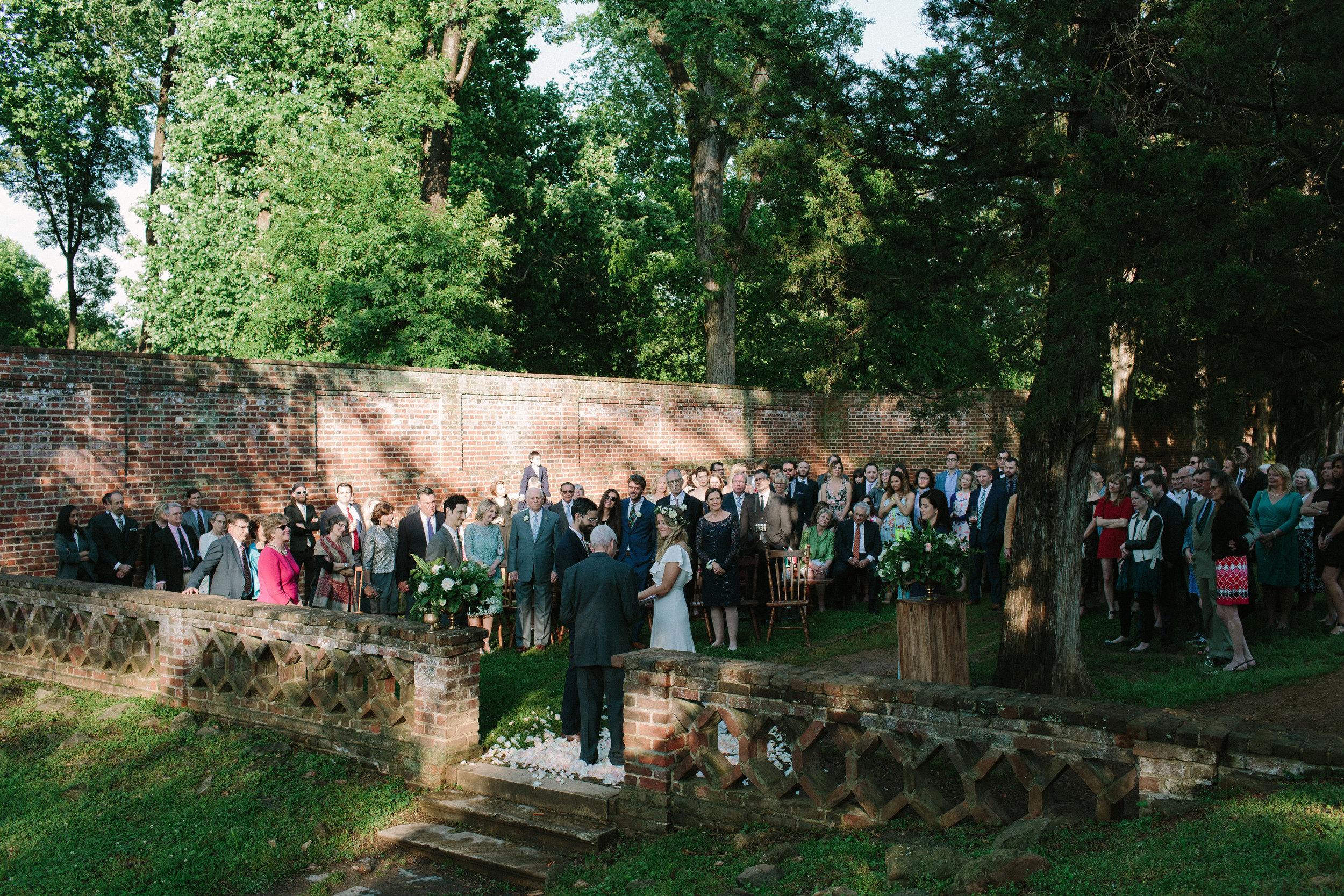 16 05 14 Molly Johnny Wedding Photos-Molly Johnny Wedding Photos-0357.jpg