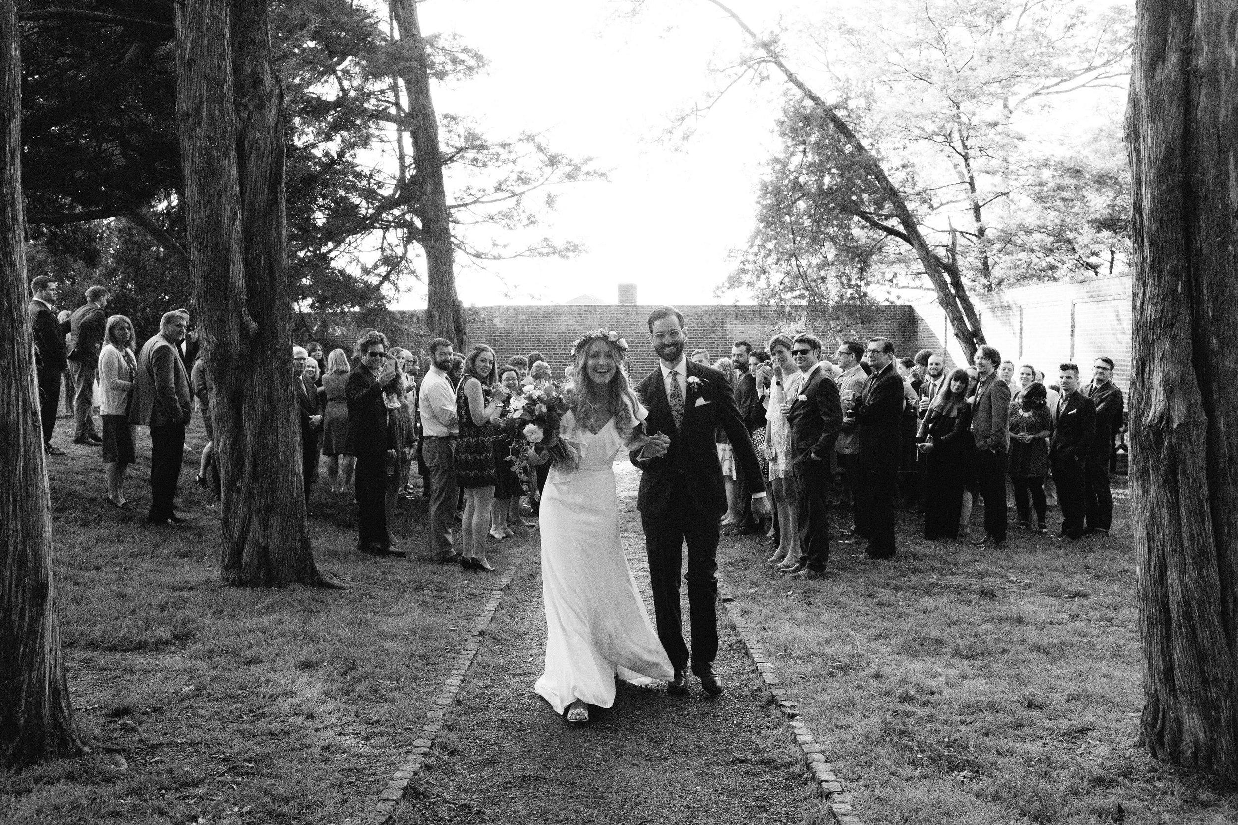 16 05 14 Molly Johnny Wedding Photos-Molly Johnny Wedding Photos-0370.jpg