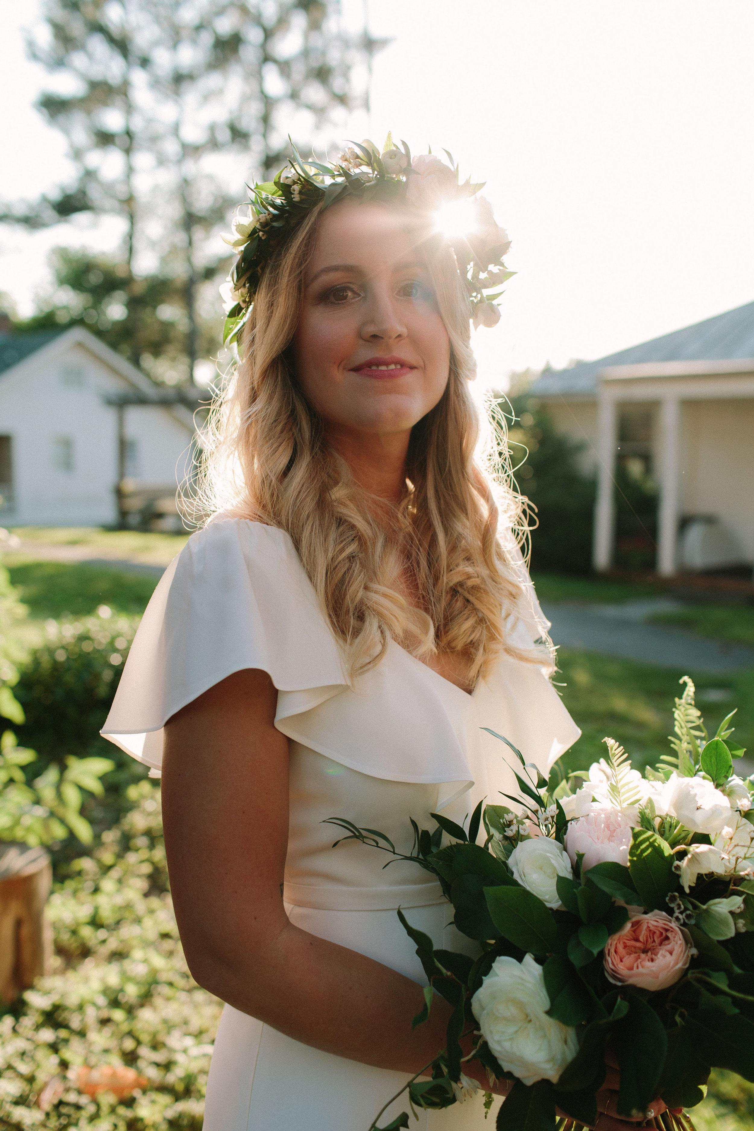 16 05 14 Molly Johnny Wedding Photos-Molly Johnny Wedding Photos-0465.jpg