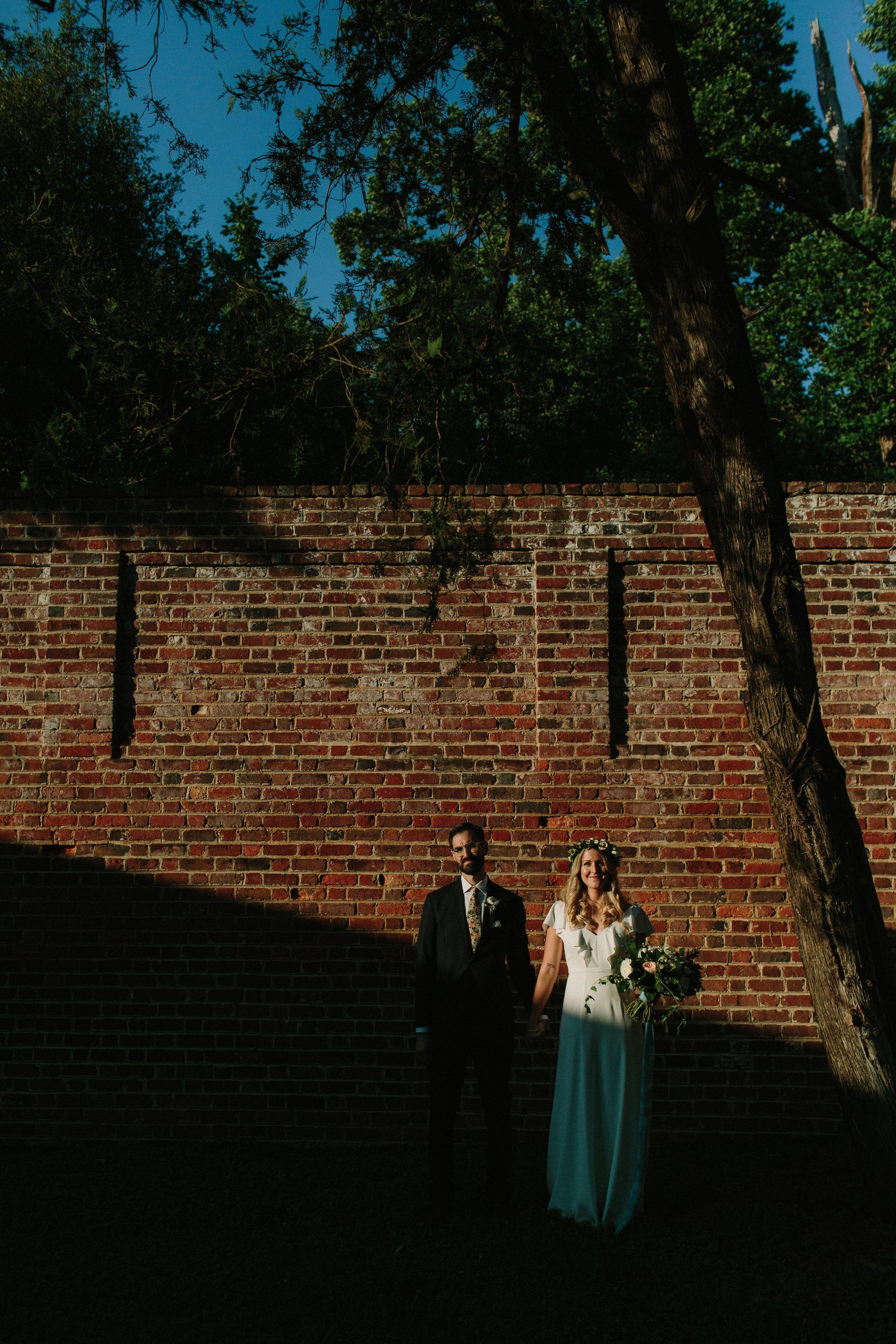 16 05 14 Molly Johnny Wedding Photos-Molly Johnny Wedding Photos-0444.jpg