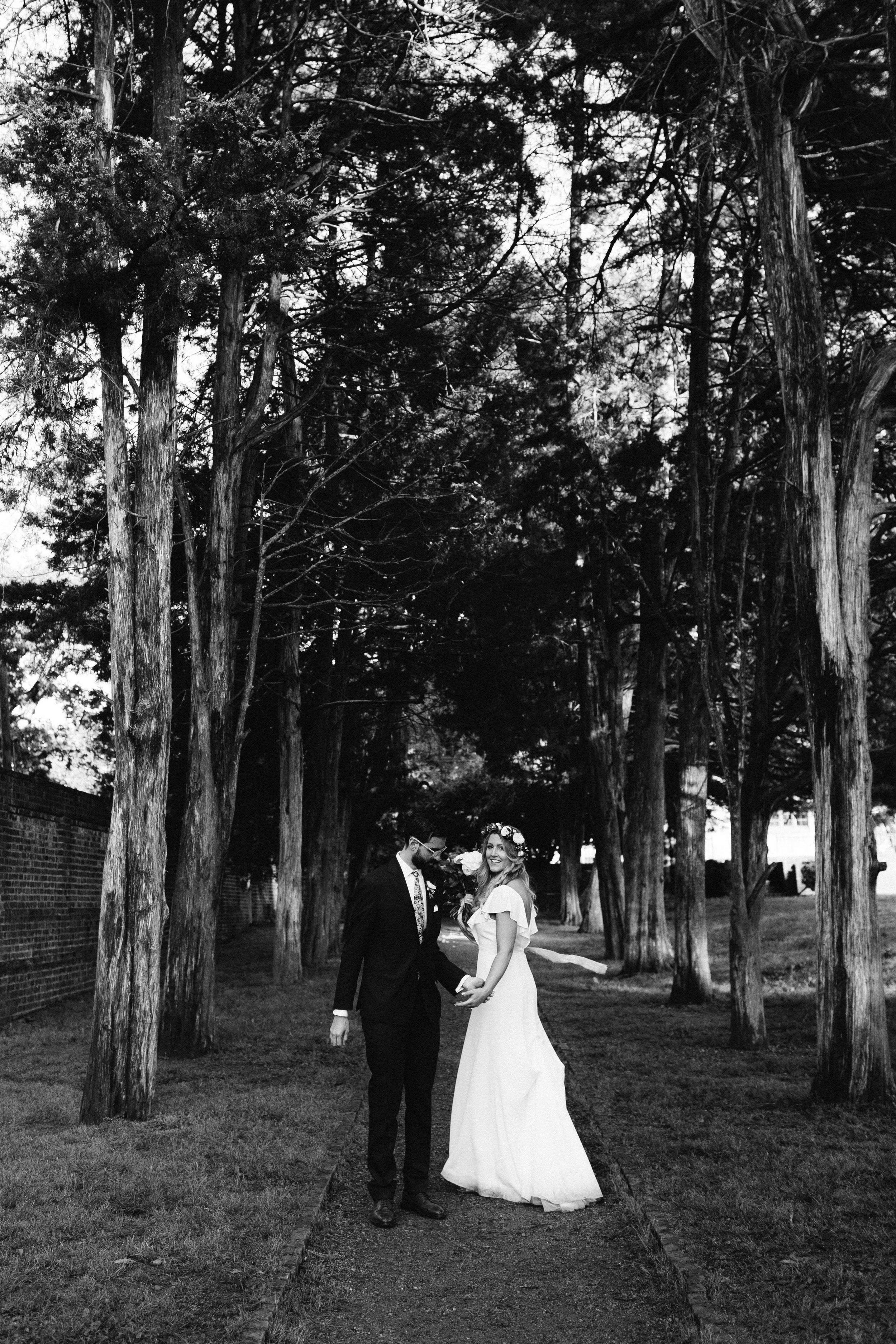 16 05 14 Molly Johnny Wedding Photos-Molly Johnny Wedding Photos-0474.jpg