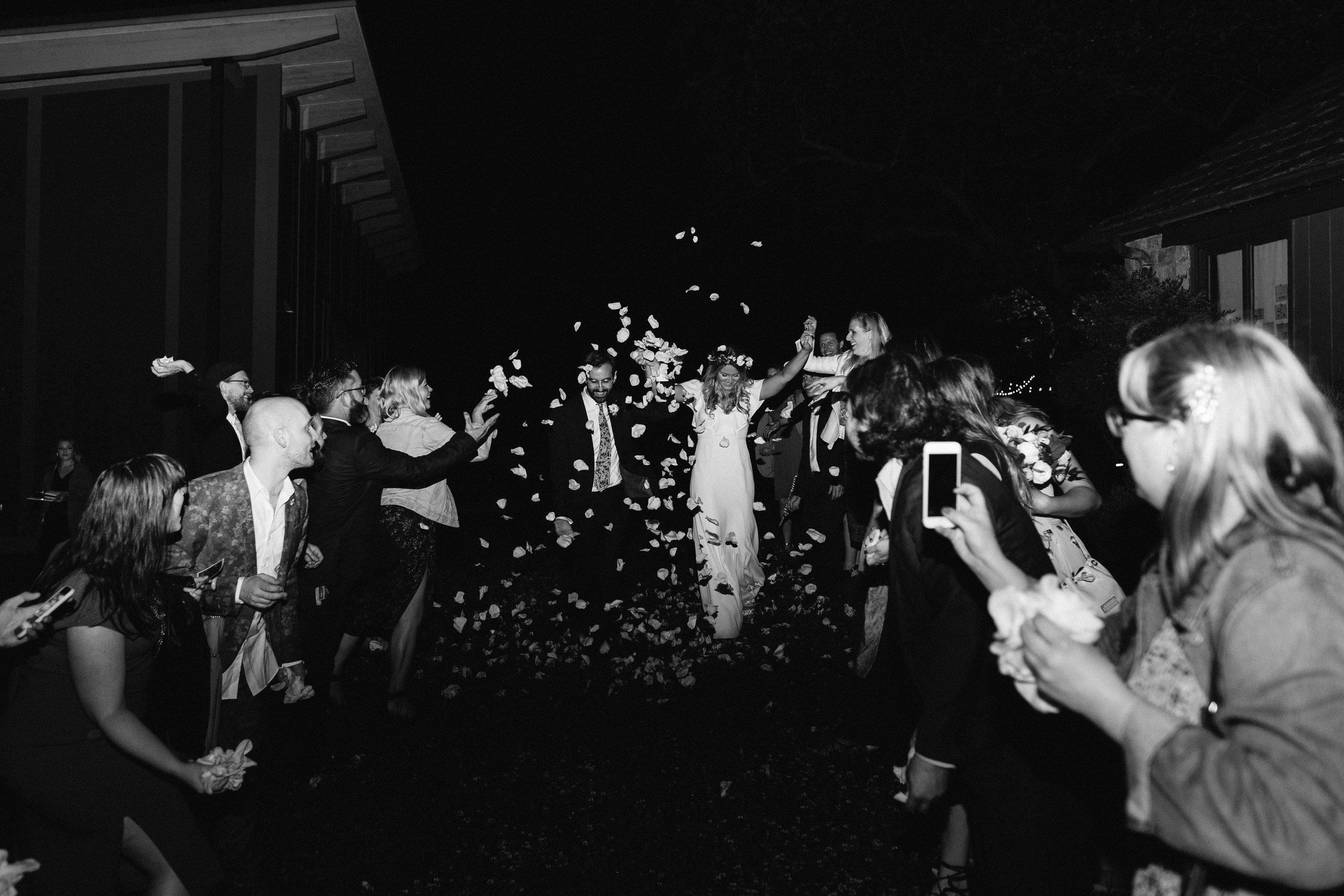 16 05 14 Molly Johnny Wedding Photos-Molly Johnny Wedding Photos 2-0137.jpg