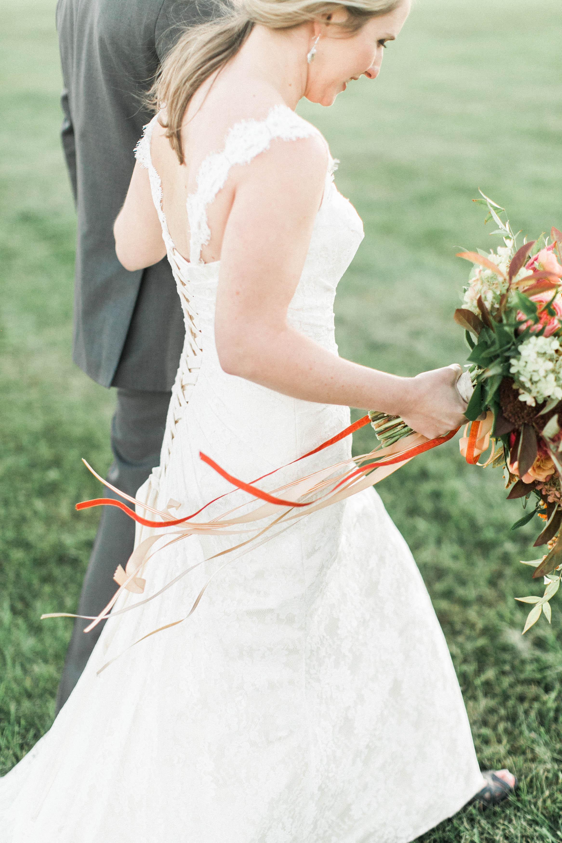 Katie John Wedding-607.jpg