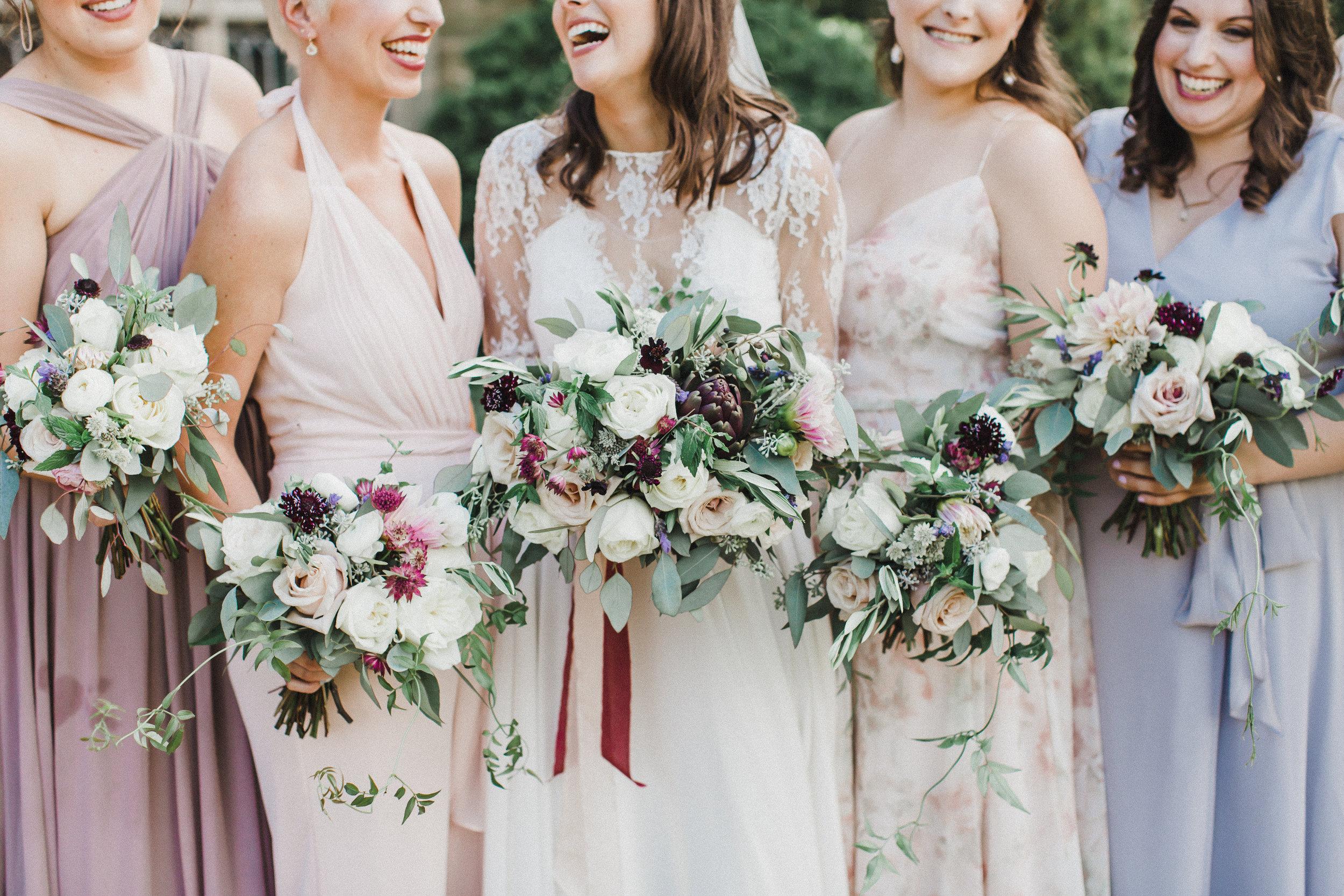 Bridal Party-0755.jpg