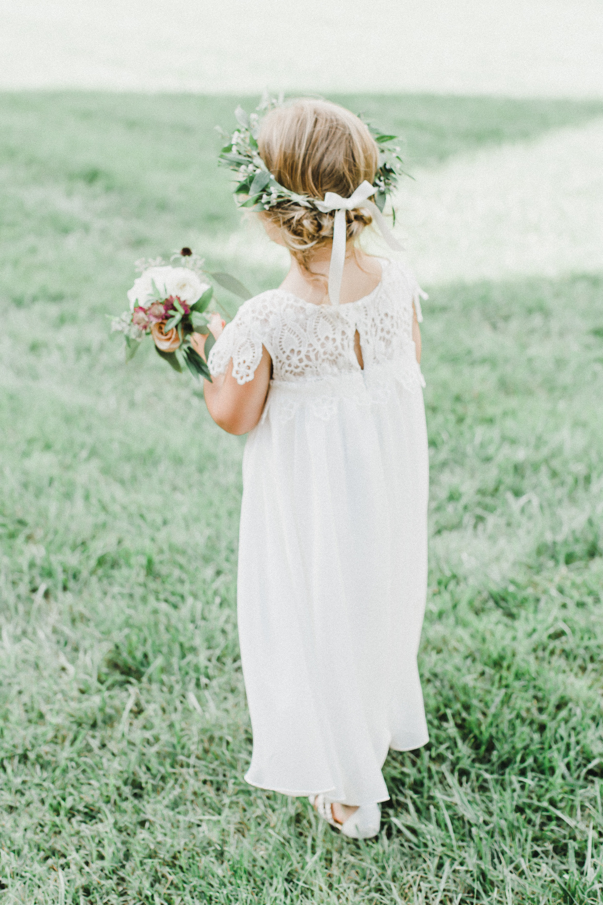 Bridal Party-0767.jpg