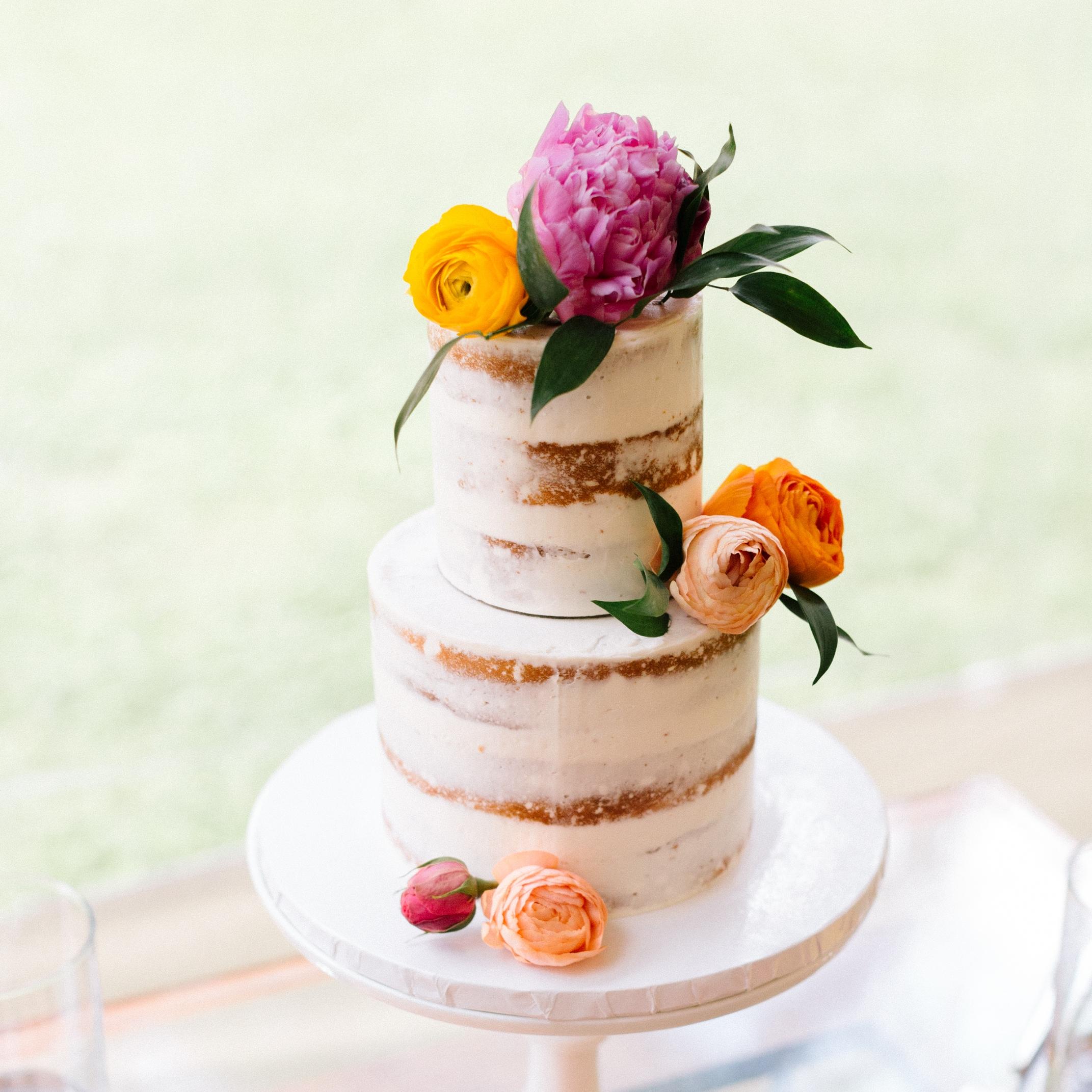 Candy Valley Cake Co. - $$-$$$Richmond, VAPHOTO | Stephanie Yonce Photography