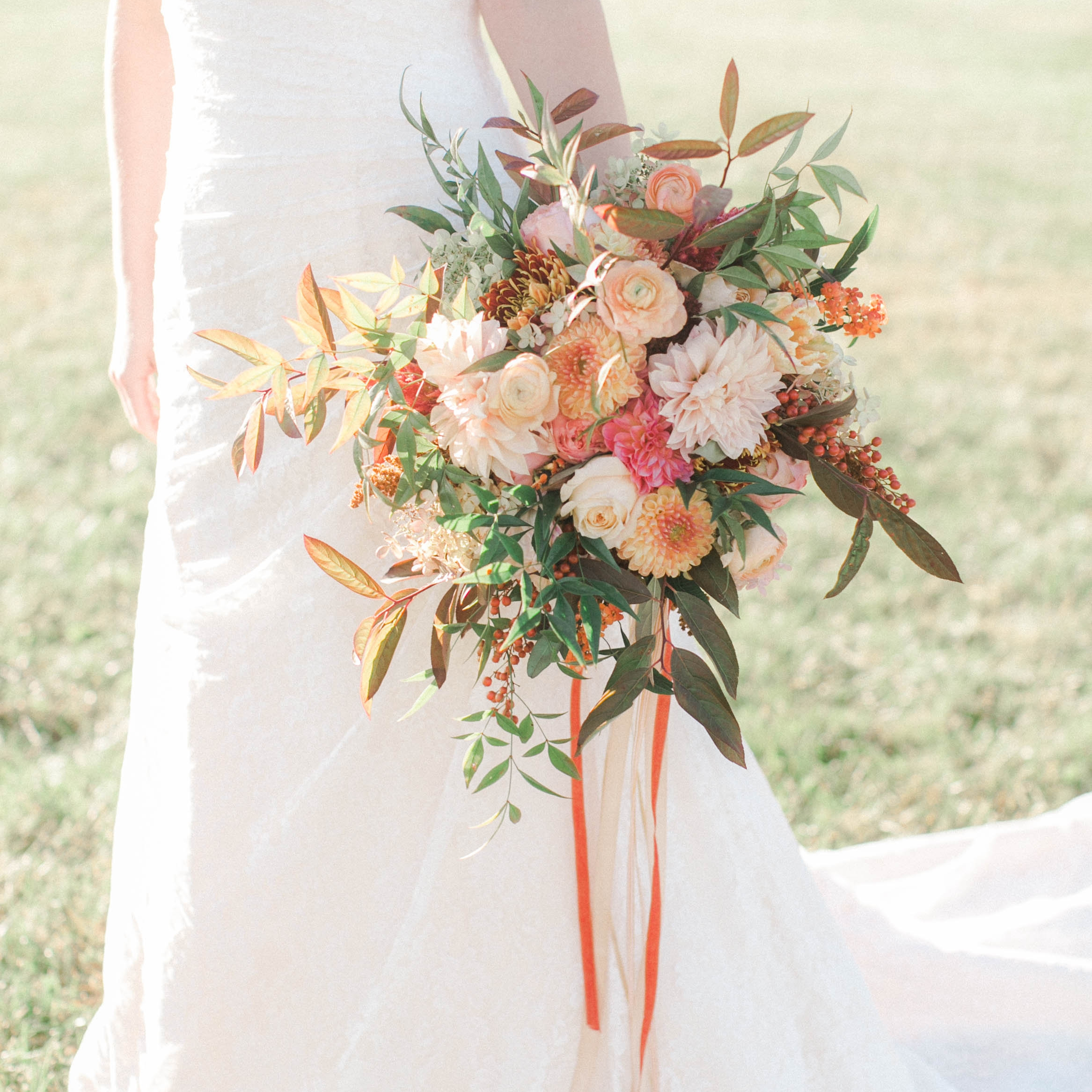 Southern Blooms - $$-$$$Central VAPHOTO | Jillian Michelle Photography