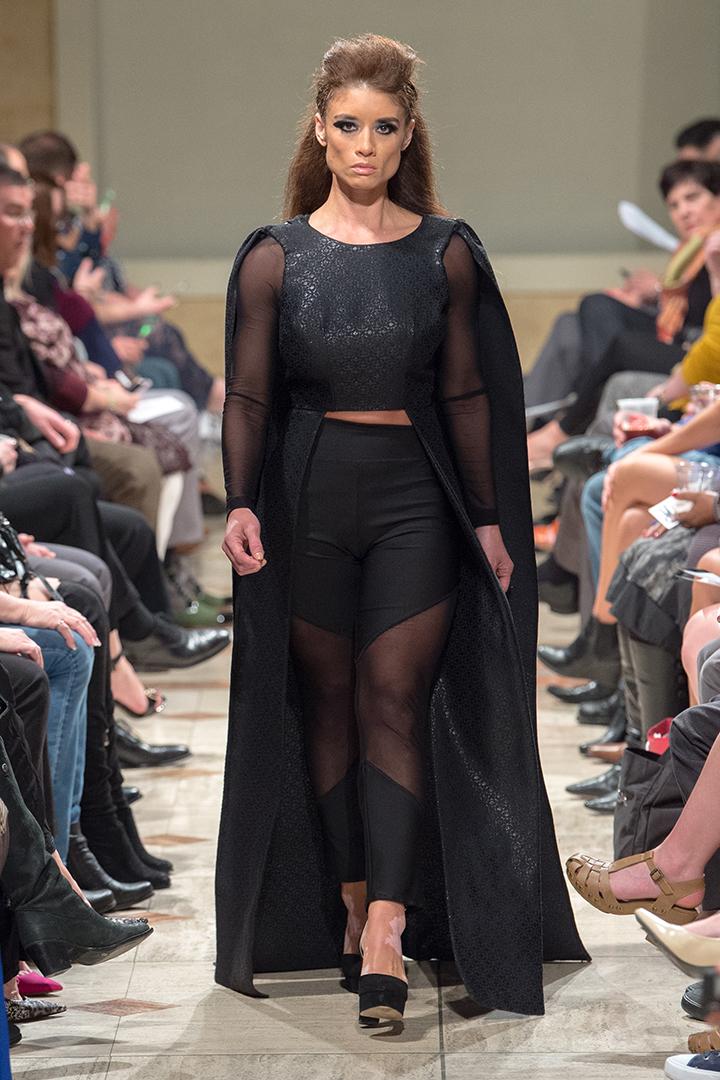 Hannah Kristina Designs