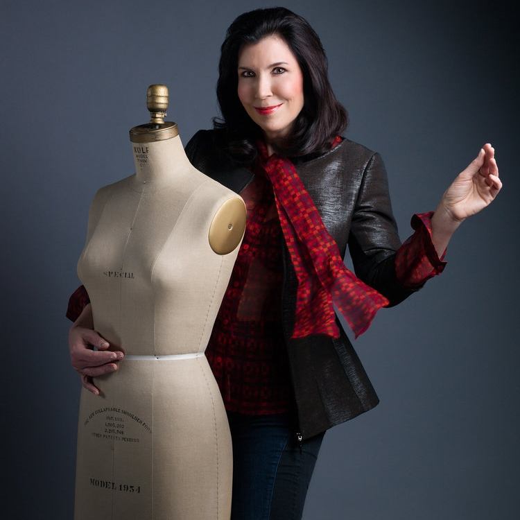 Anita+Kealey+LENZANITA+-+dress+form+-+red-1.jpg