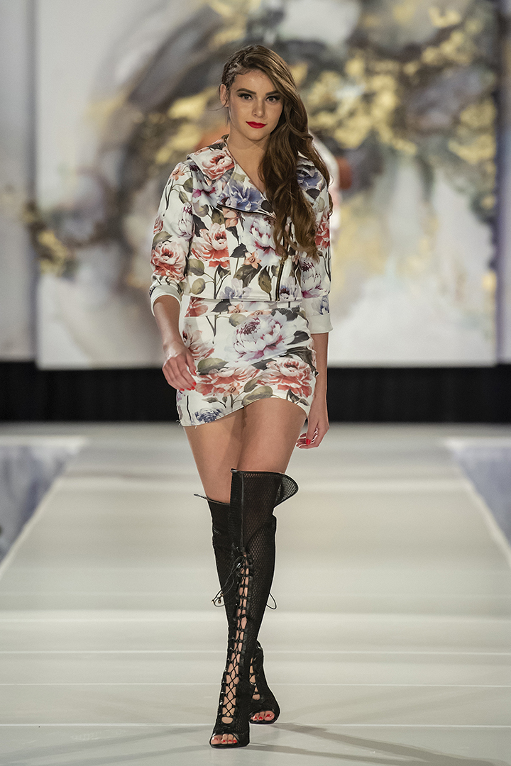 Mason Thursday Runway-855193.jpg