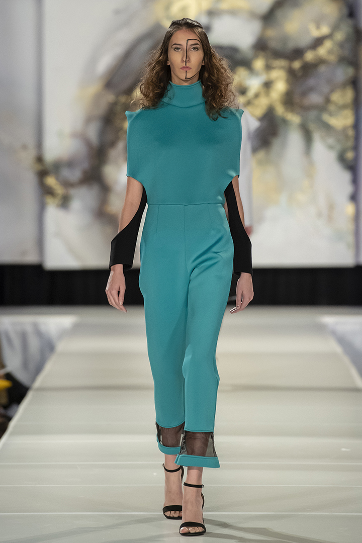 Mason Thursday Runway-857110.jpg