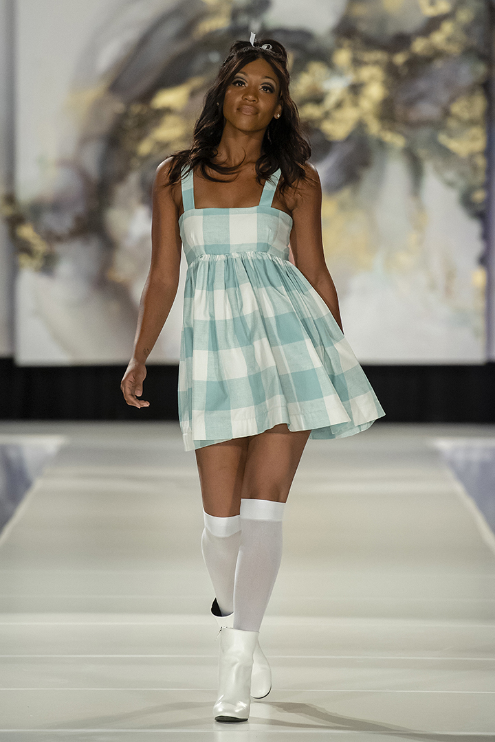 Mason Thursday Runway-857379.jpg