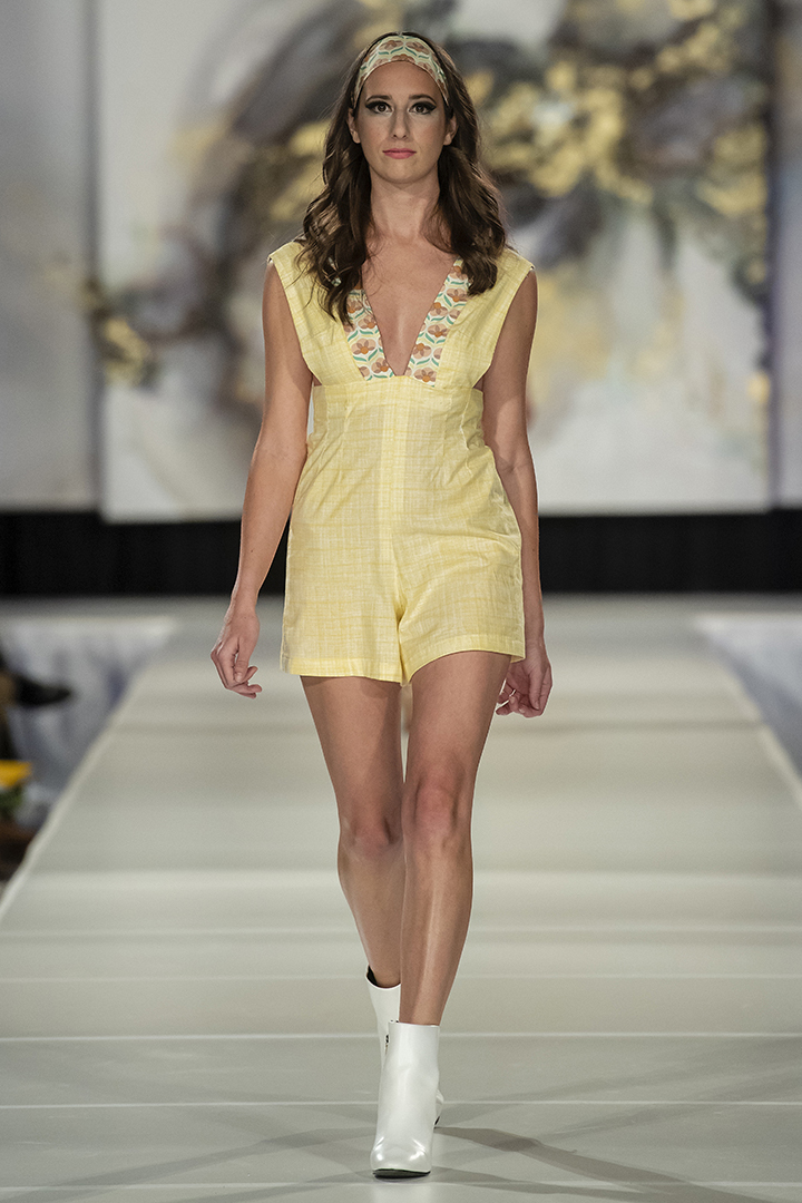Mason Thursday Runway-857466.jpg