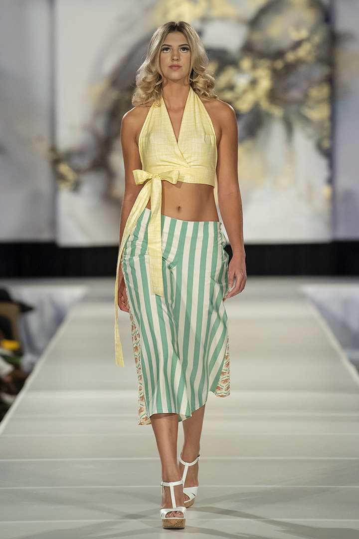 Mason Thursday Runway-857497.jpg