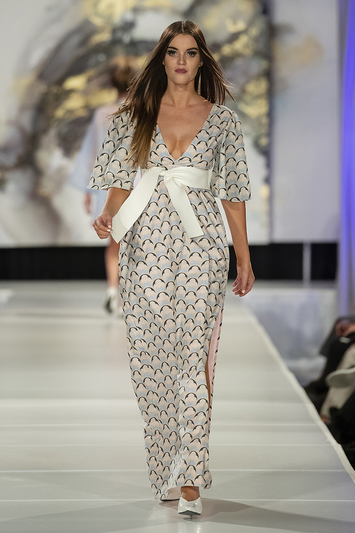 Mason Thursday Runway-857647.jpg