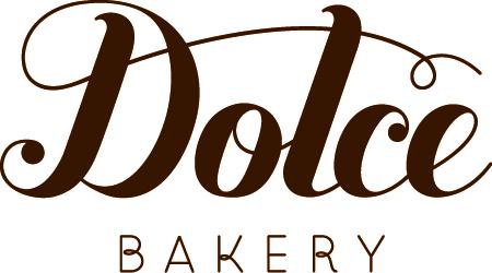 DolceBakery_Logo_Brown_CMYK.jpg