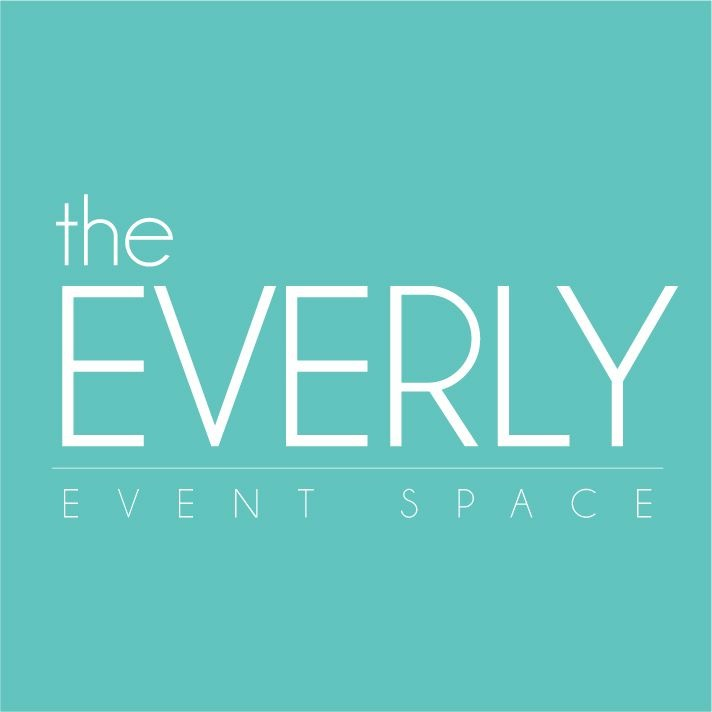 The Everly Event Space Logo (1).JPG
